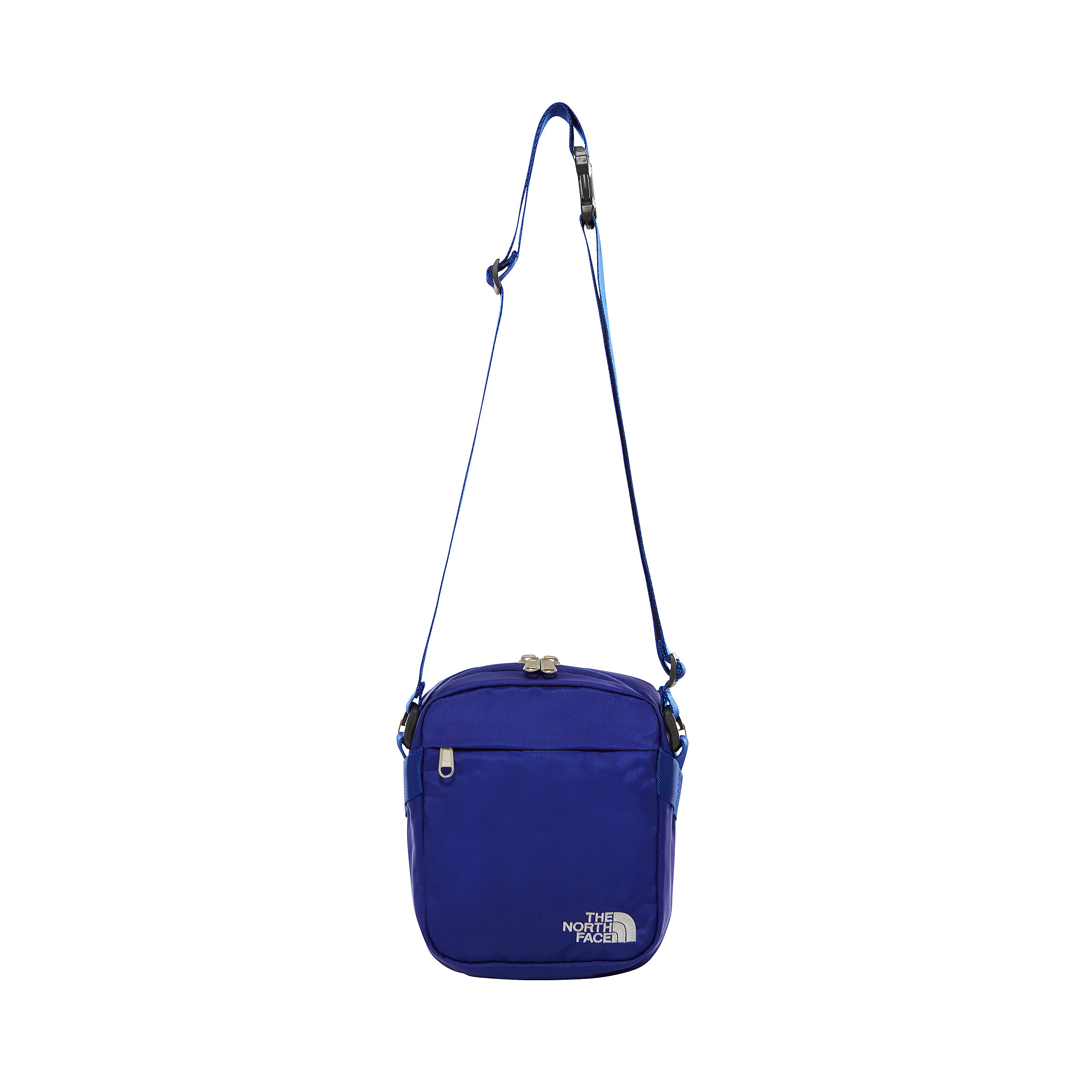 Crossbody Bag Convertible 1.5 Liter
