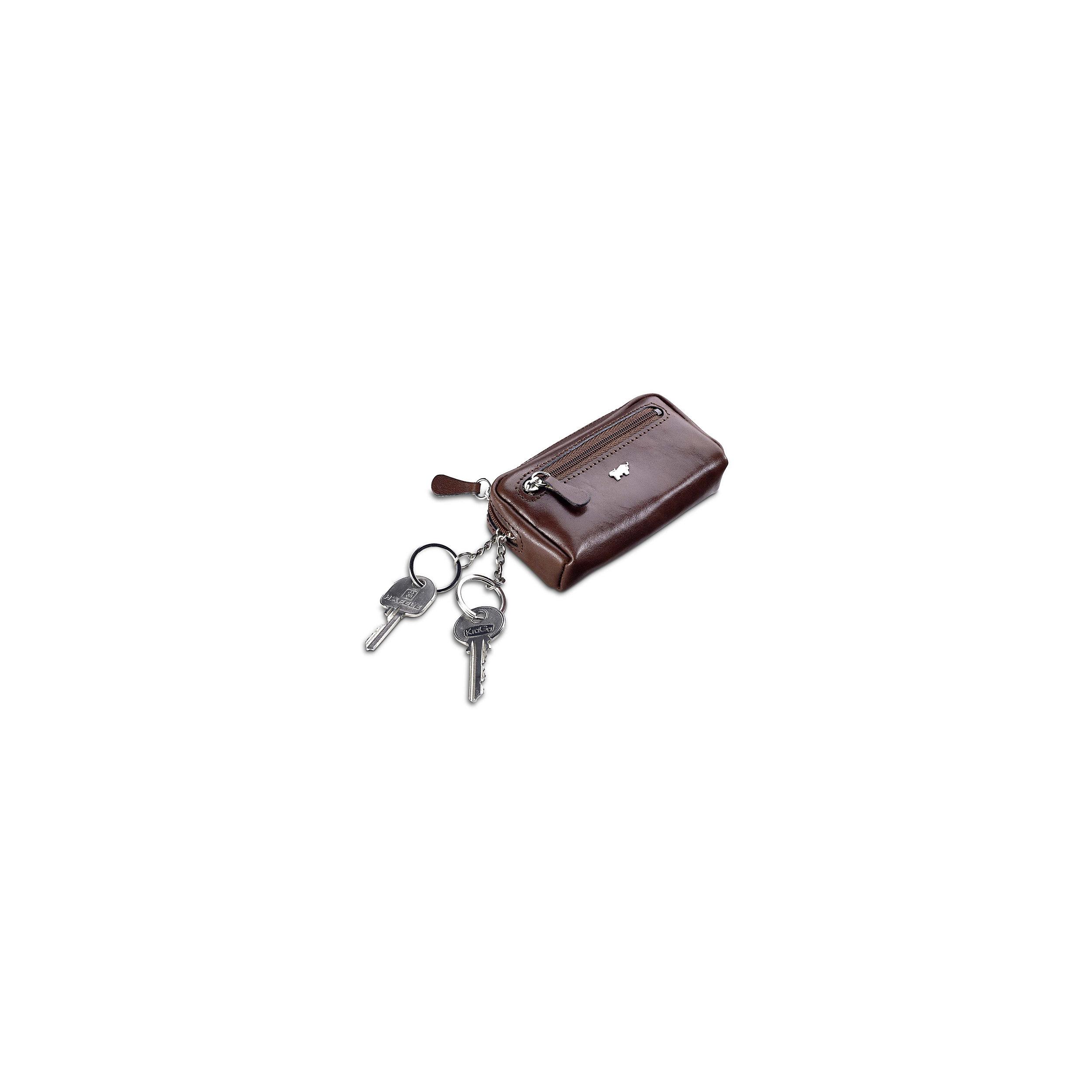 Schlüsseletui Basic