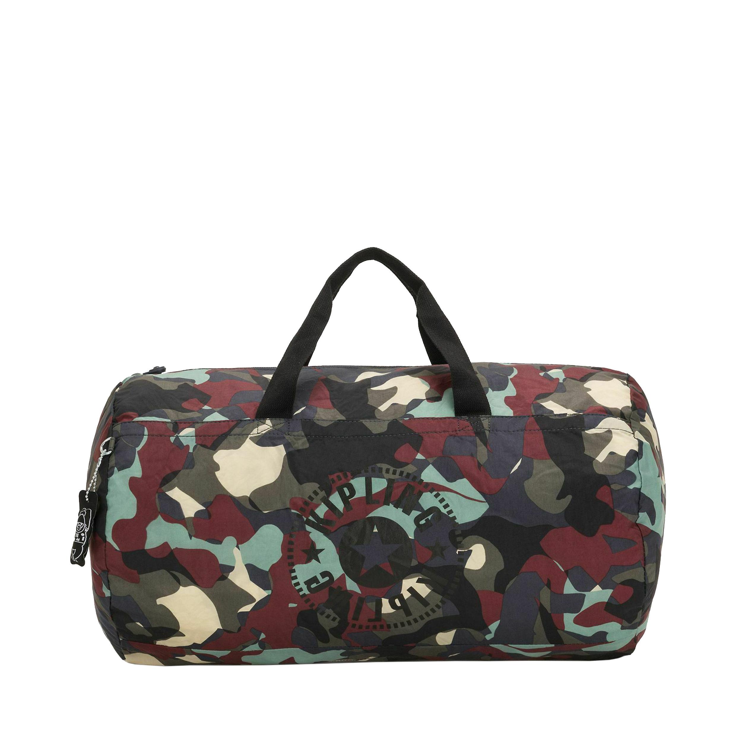 Sporttasche Onalo Packable Bags 25 Liter