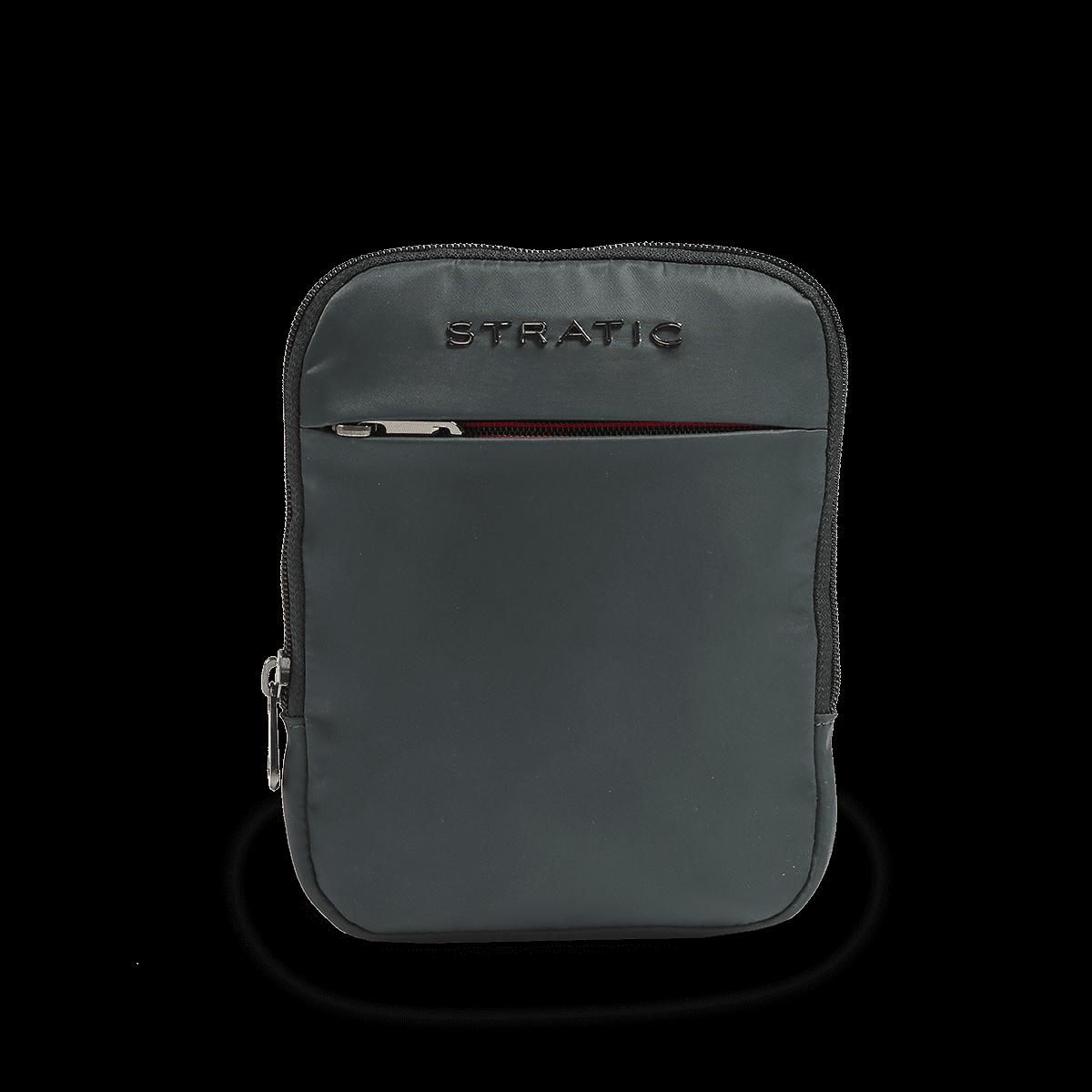 Body Bag, 1,5 Liter Pure - Dark Green
