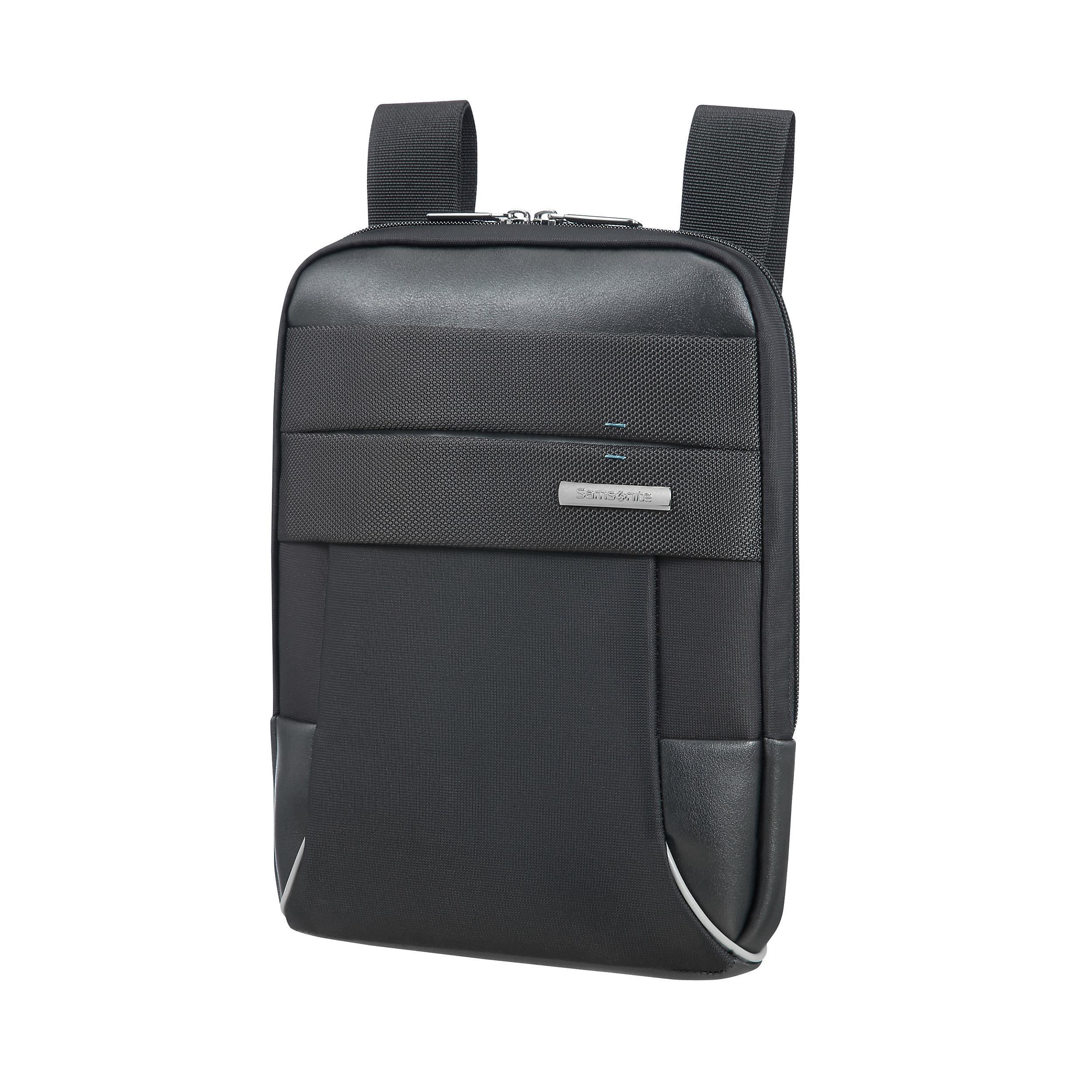 """Crossover Bag L 9,7"""" Flat Spectrolite 2.0 3.5 Liter"""