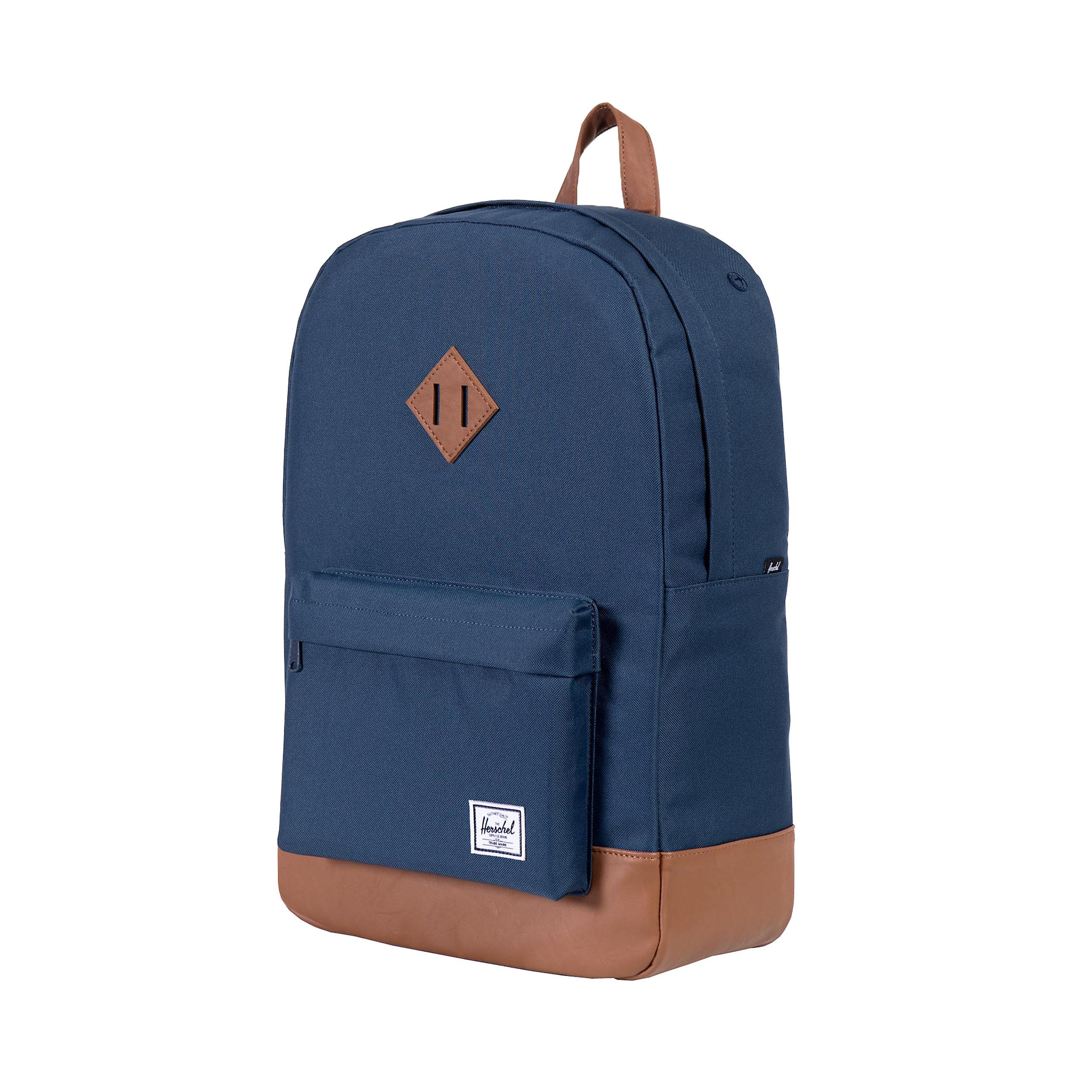 Backpack Heritage Classics Backpacks 21.5 Liter