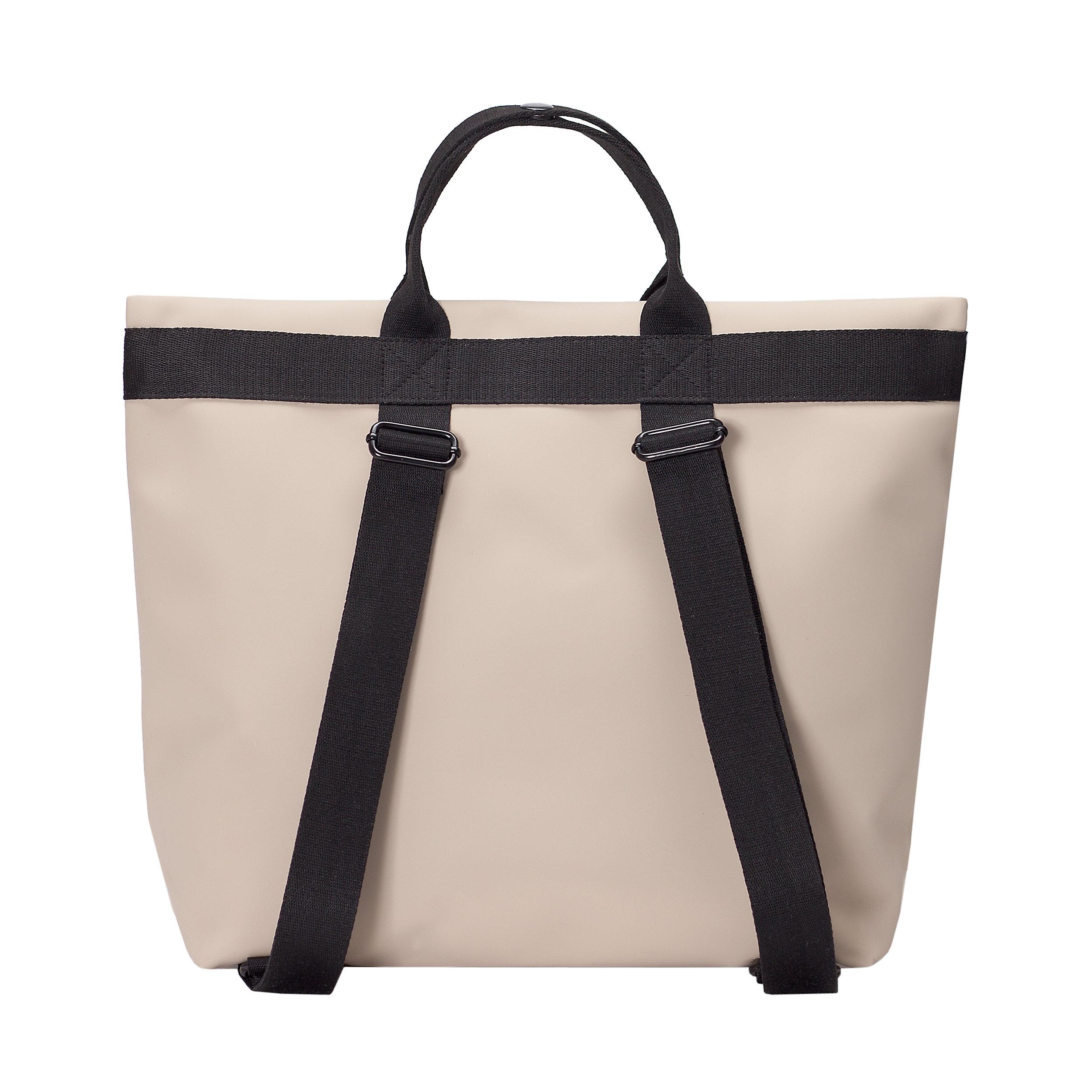 Bag Eliza Lotus Series 9 Liter