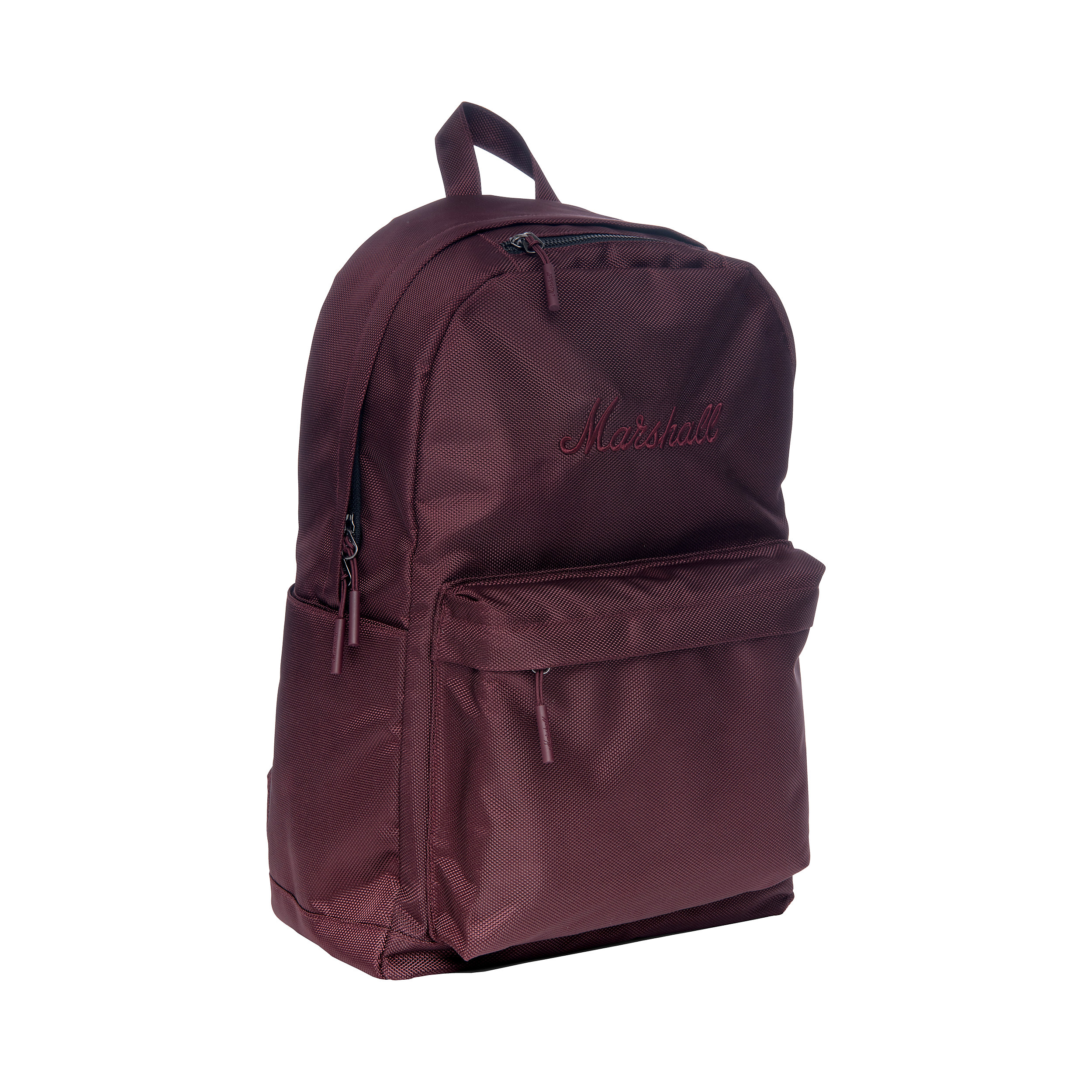 Backpack Crosstown 15 inch L 22 Liter