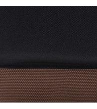 Black Rubber [00001]