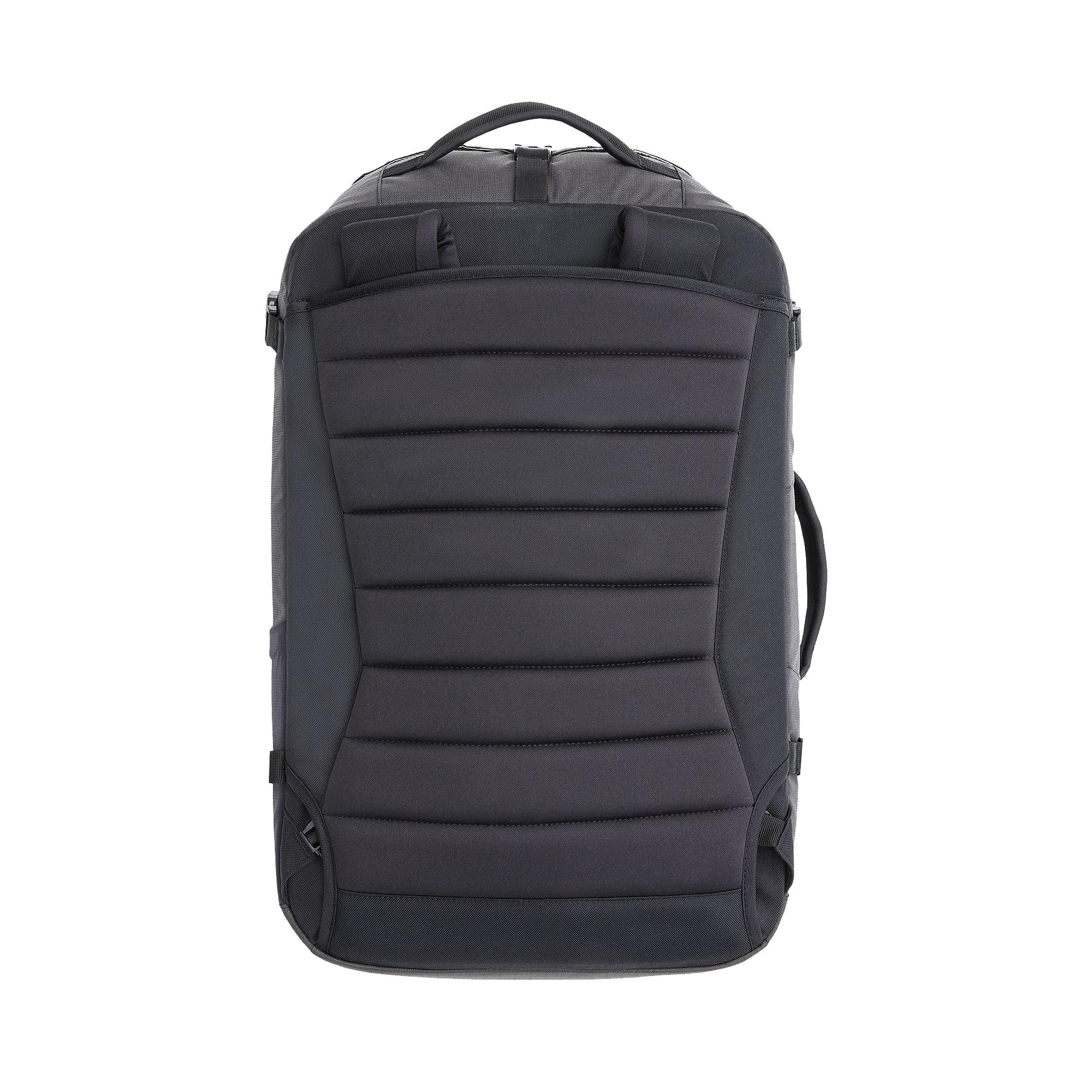 Rucksack 15,6 Zoll Mundo 38 Liter