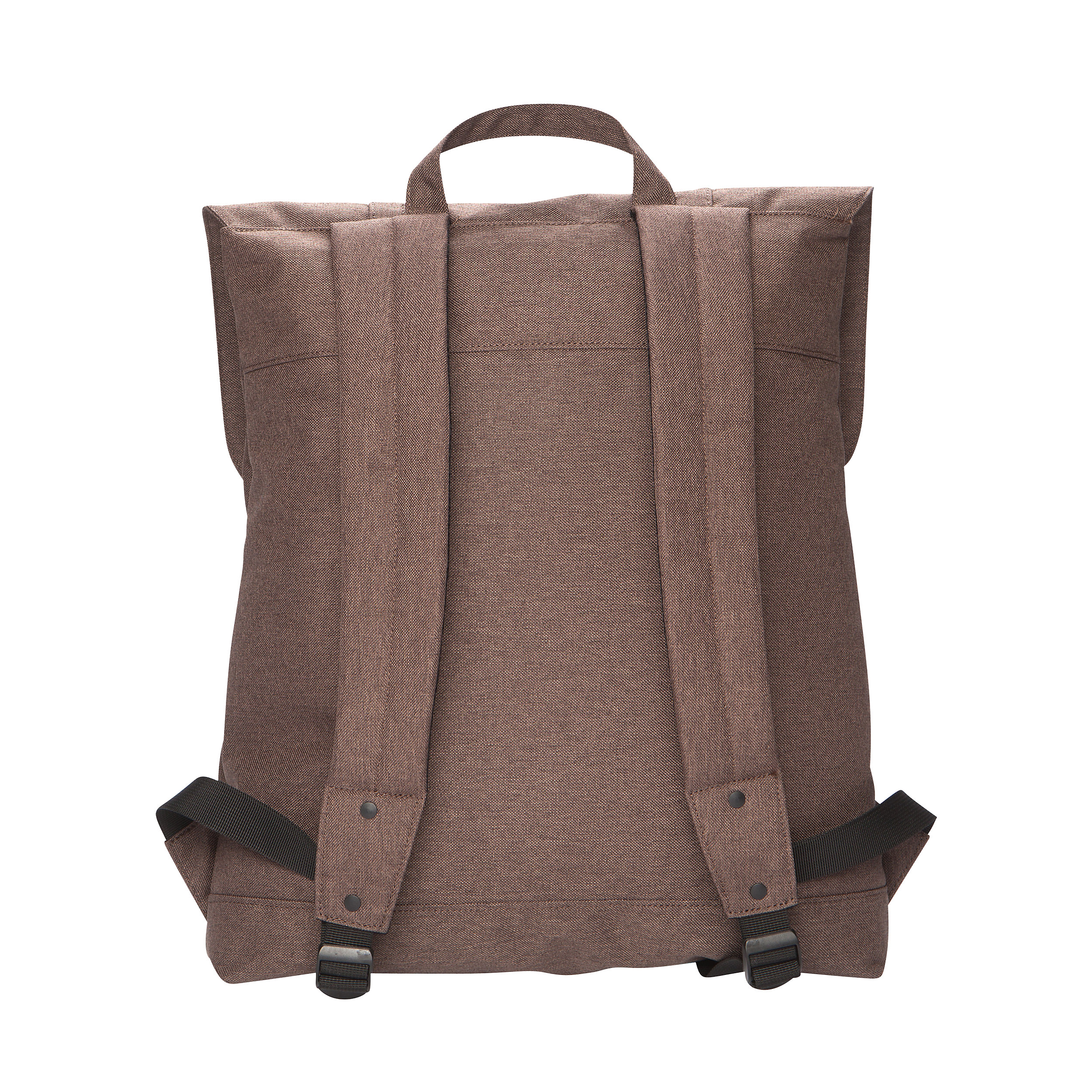 Rucksack City Backpack Lifestyle Collection S 12 Liter