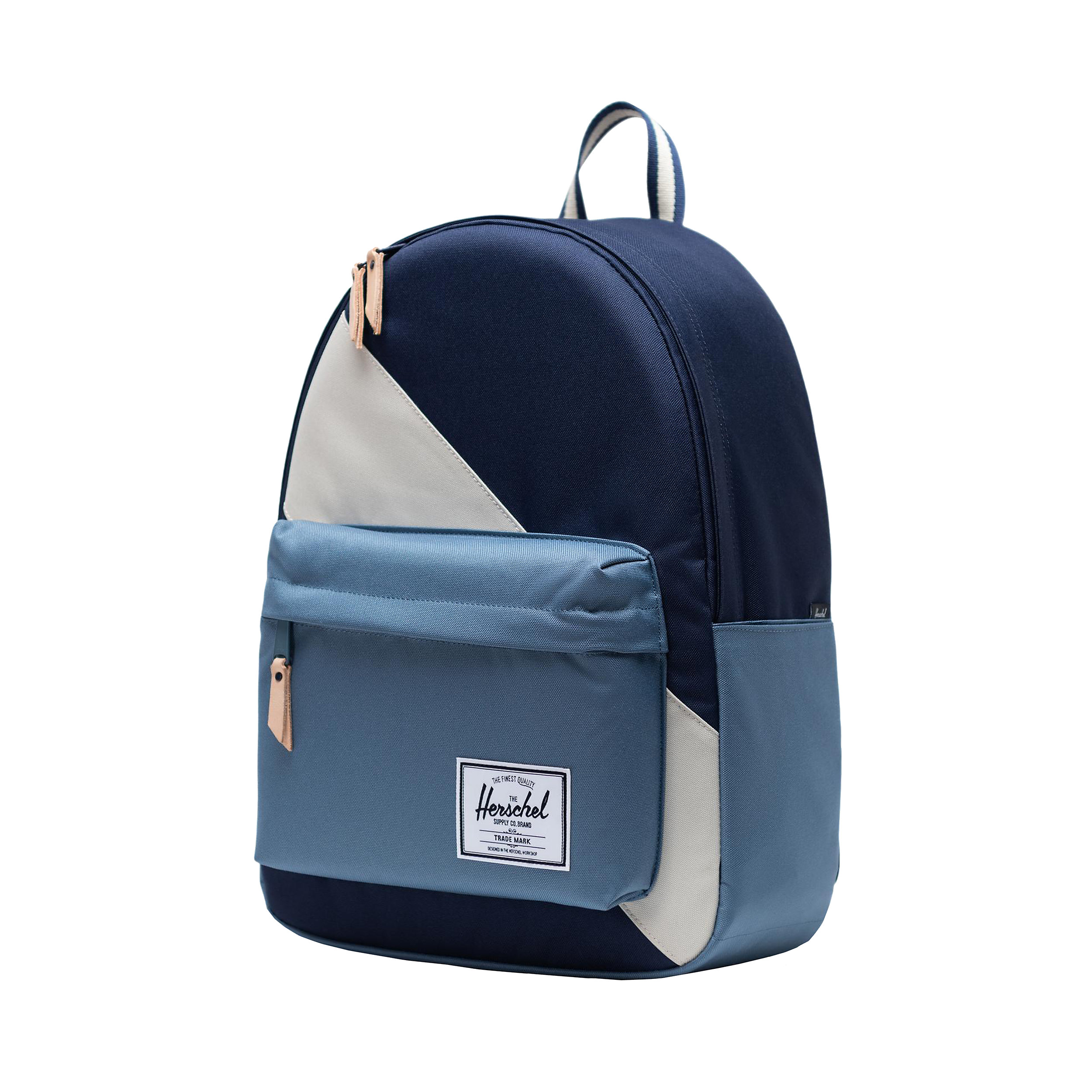 Backpack Classic X-Large 15 Inch Select L 30 Liter