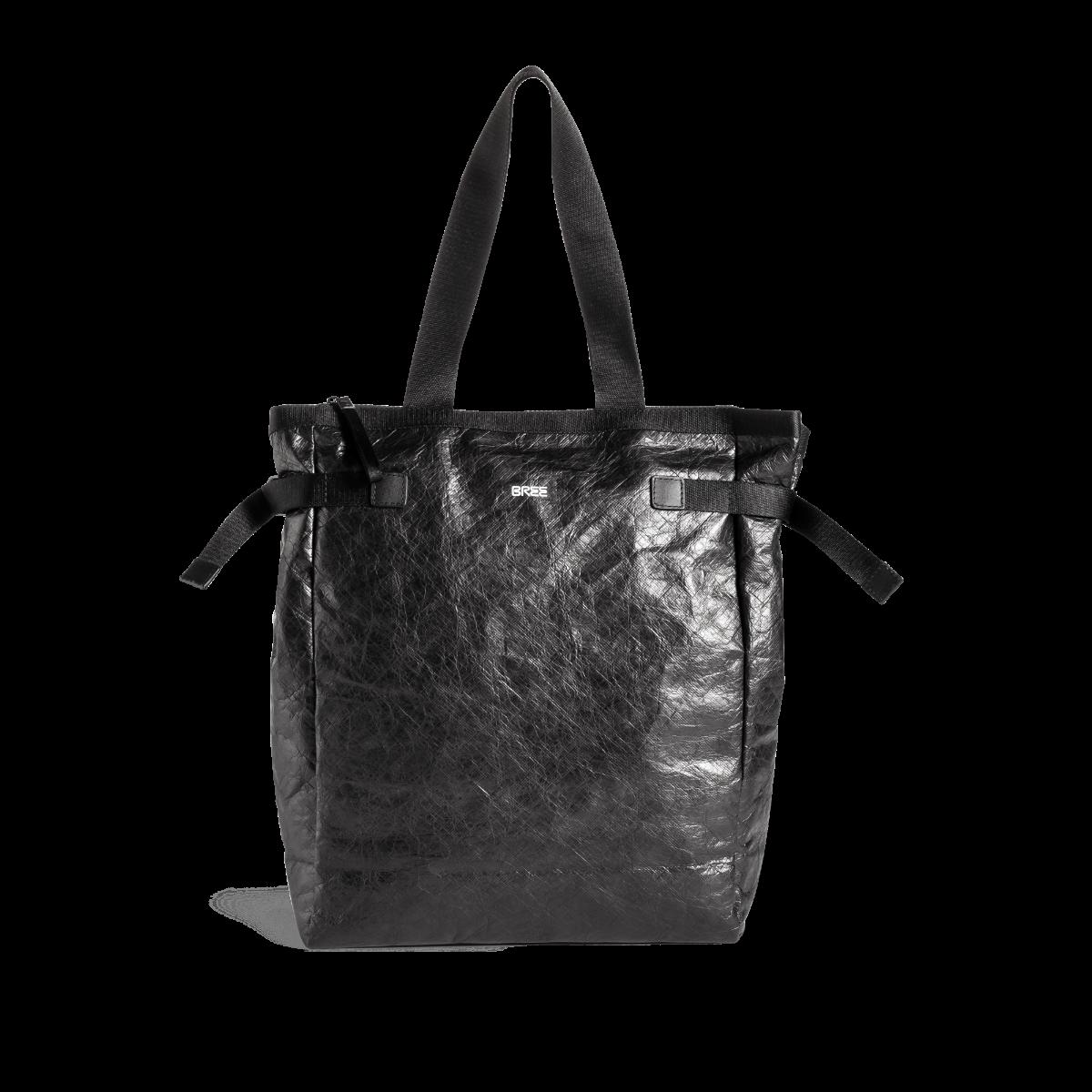 PNCH Vary 6 - Black - Belt Bag
