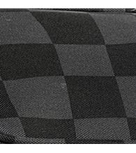 Checker [1955]