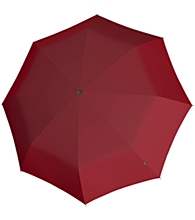 Dark Red UV [1510]