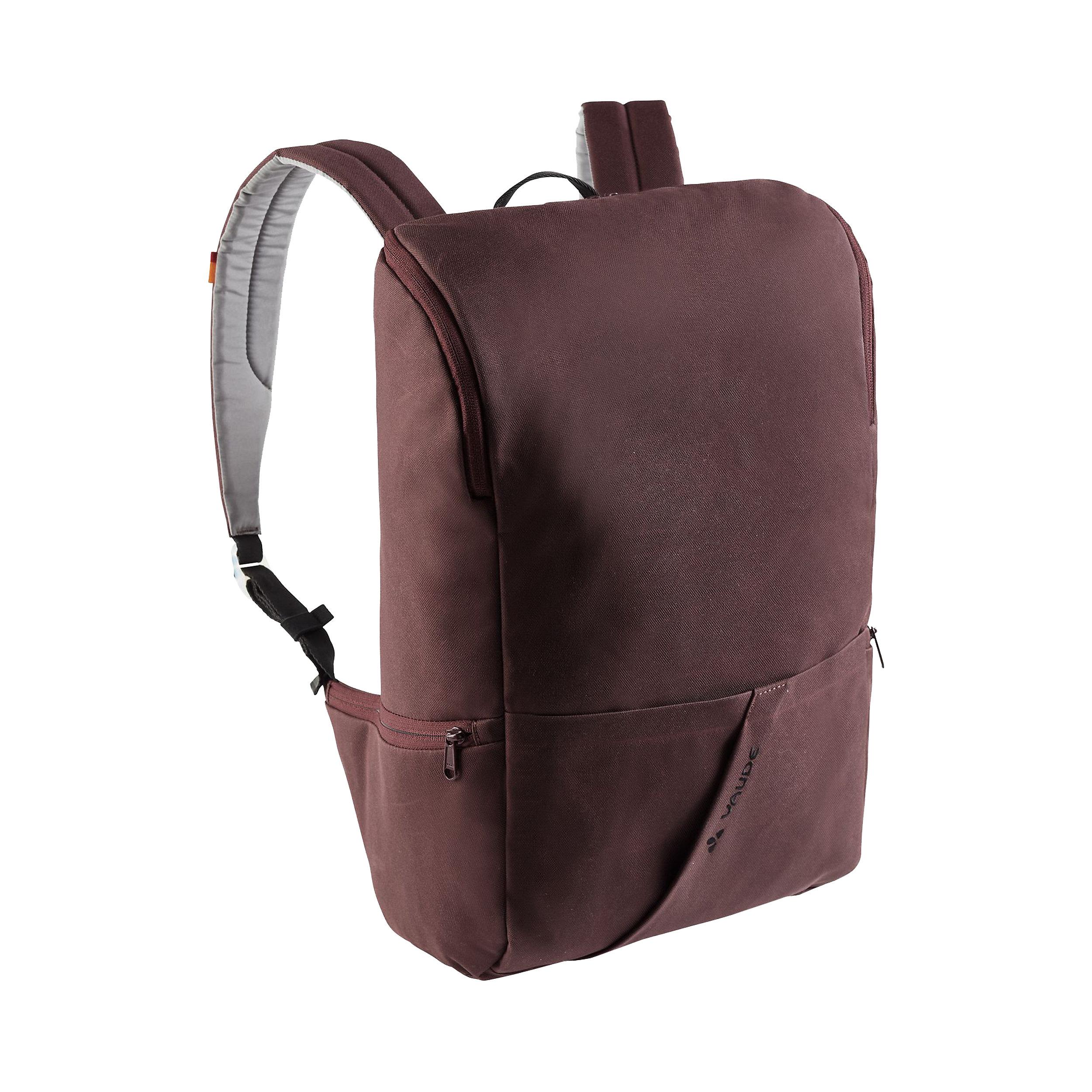 Backpack Aspe 15,6 inch Waxed 17 Liter