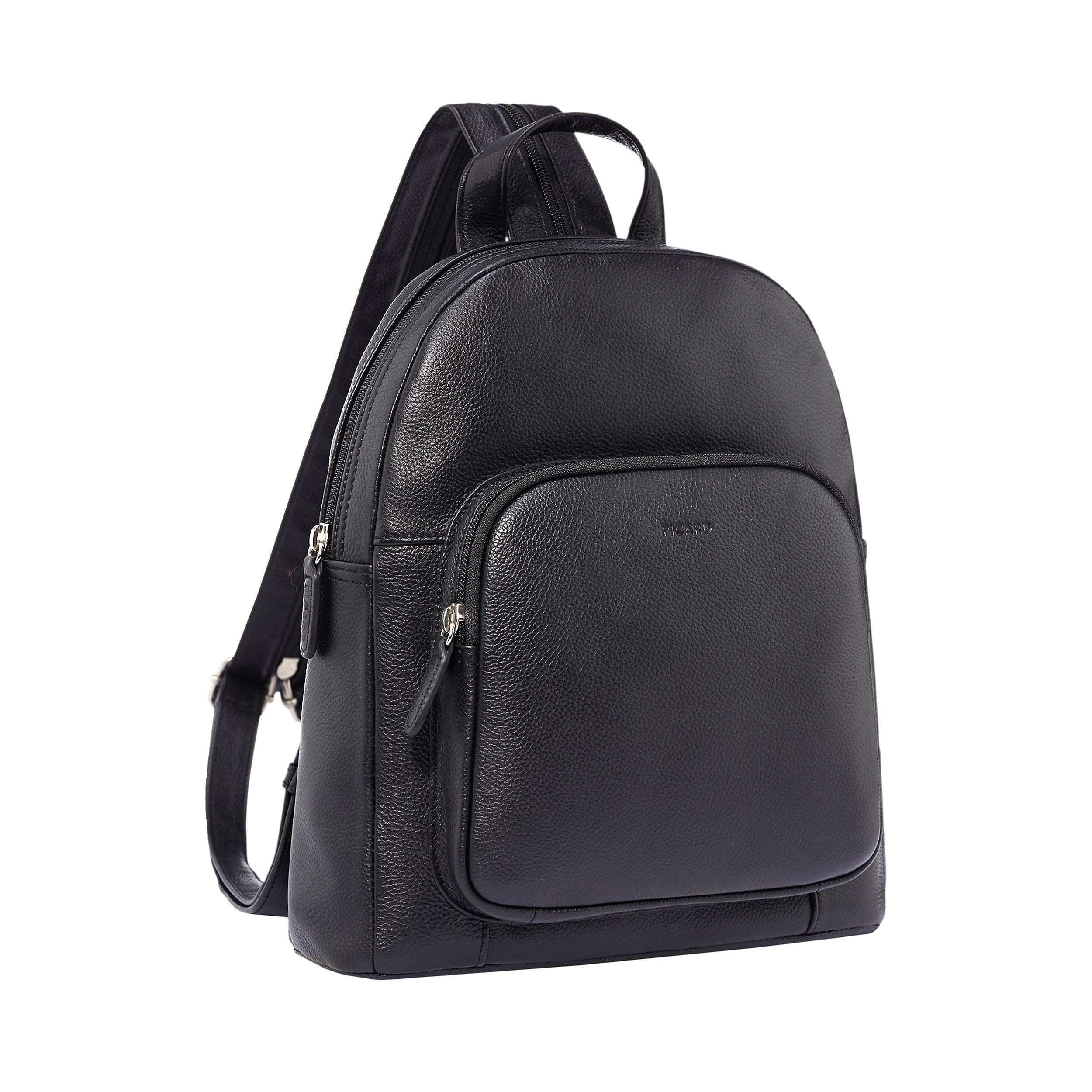 Backpack Luis M