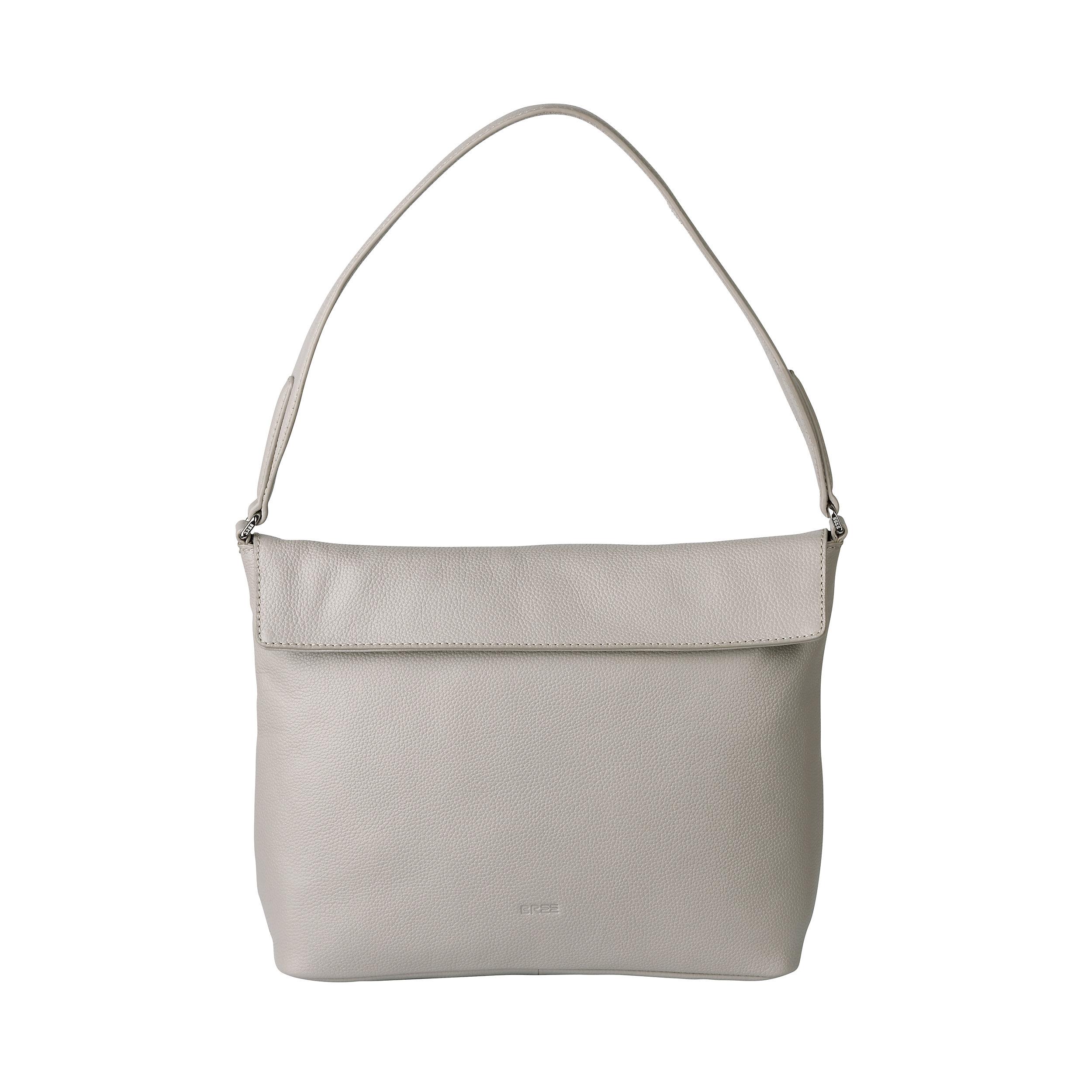 Shoulder Bag S Cary 12 Cary