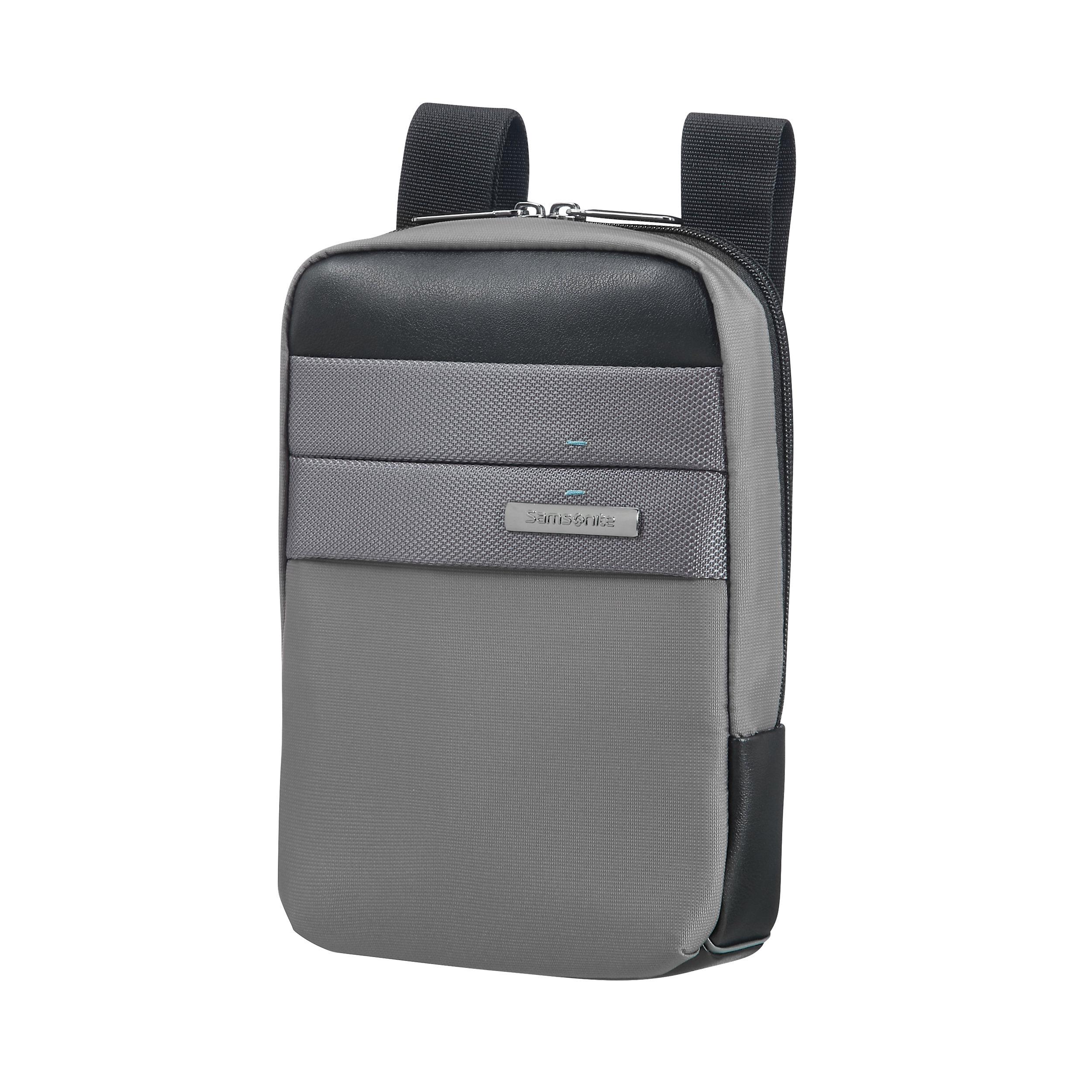 "Crossover Bag S 7,9"" Spectrolite 2.0 2 Liter"