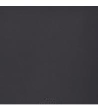 Black [20-8820]