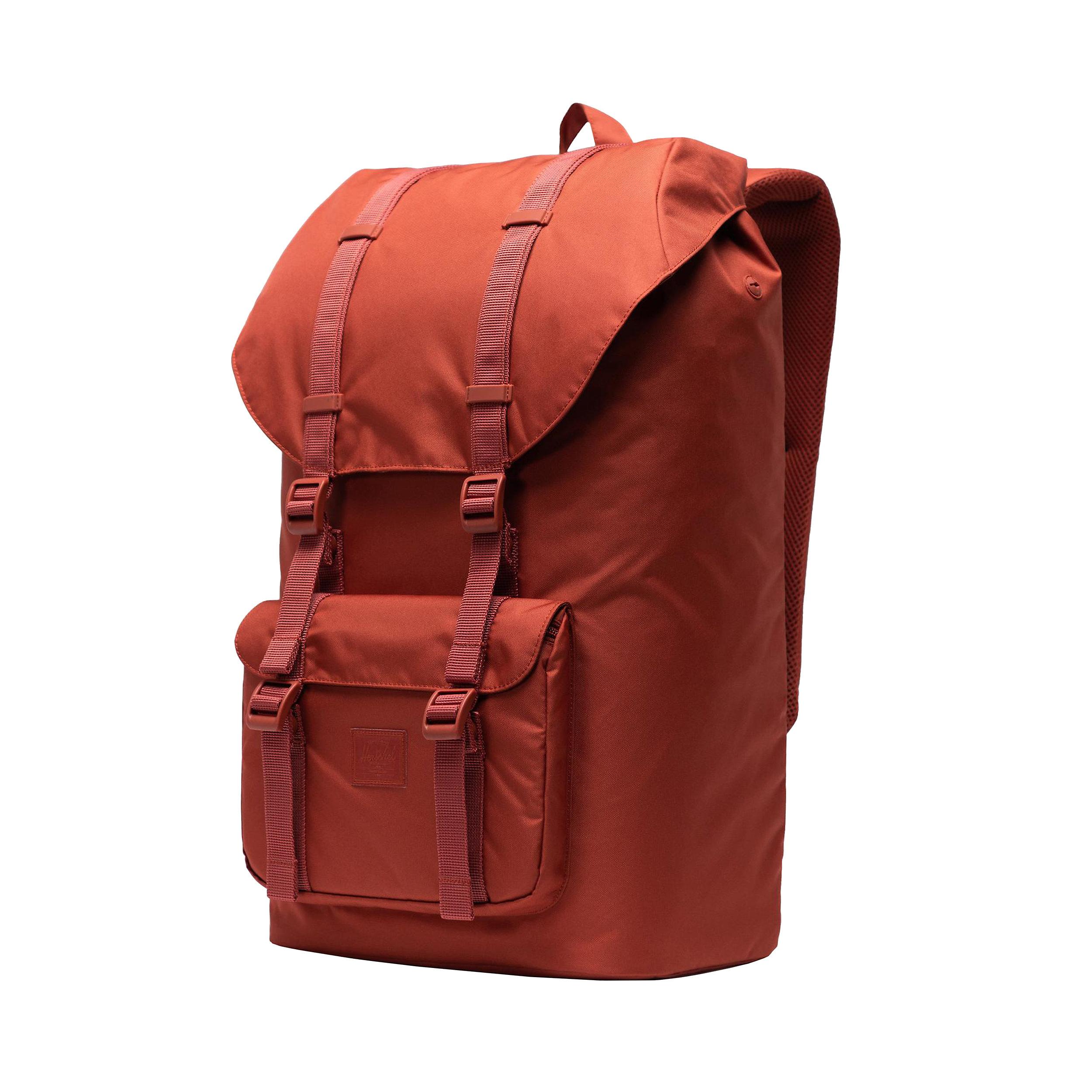 """Backpack Little America Light 15"""" Classic Light 25 Liter"""