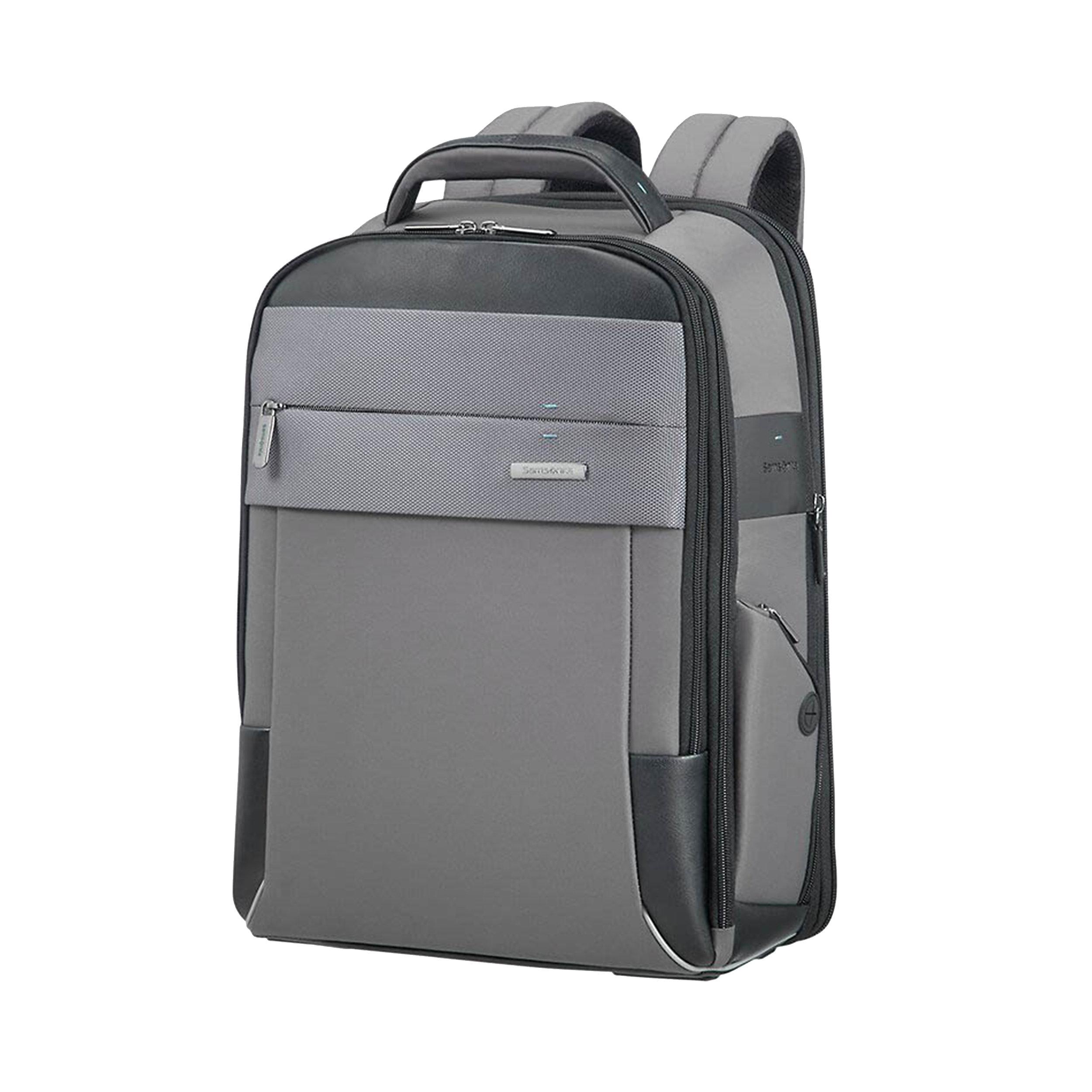 "Laptop Backpack 15,6"" EXP Spectrolite 2.0 M 20 Liter"