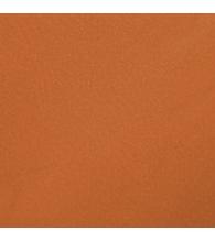 Fruity Orange [302]