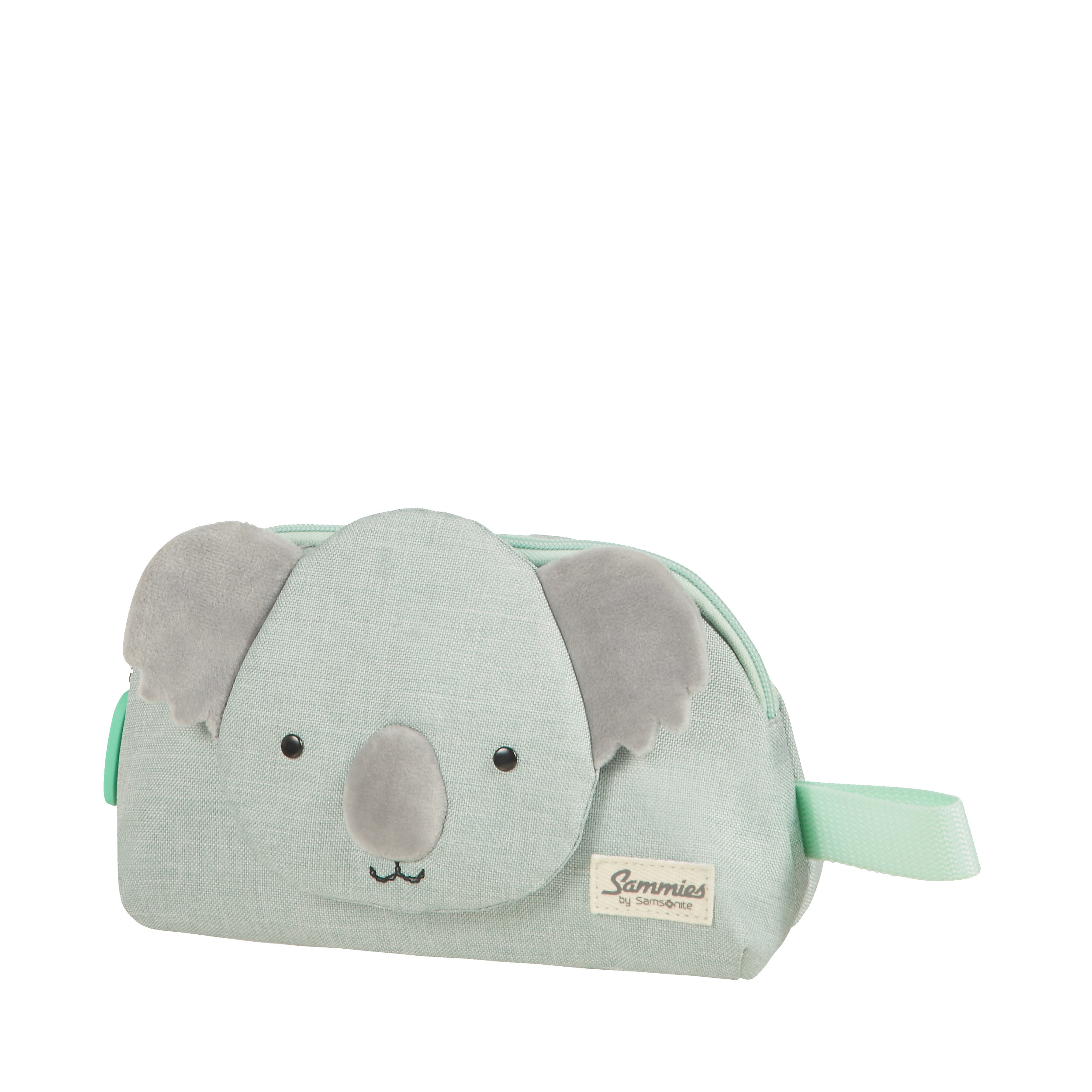 Toilet Bag Koala Kody Happy Sammies 2 Liter