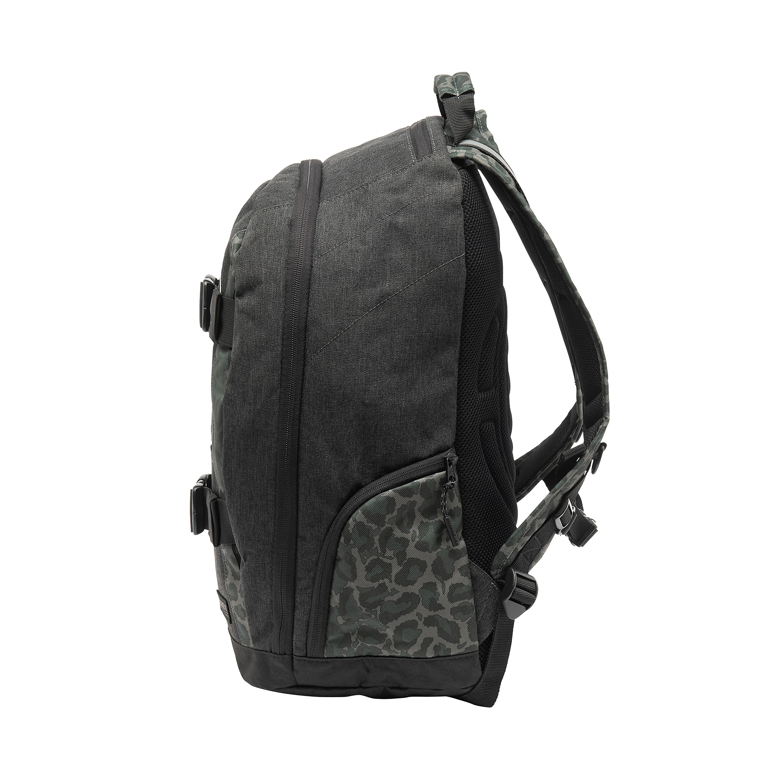 Skater Backpack Mohave BPK A 15 Inch  Season 2020 Camp Collection 30 Liter
