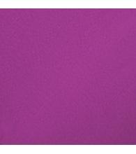 Fancy Pink [304]