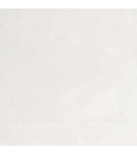 Lively White [50Z]