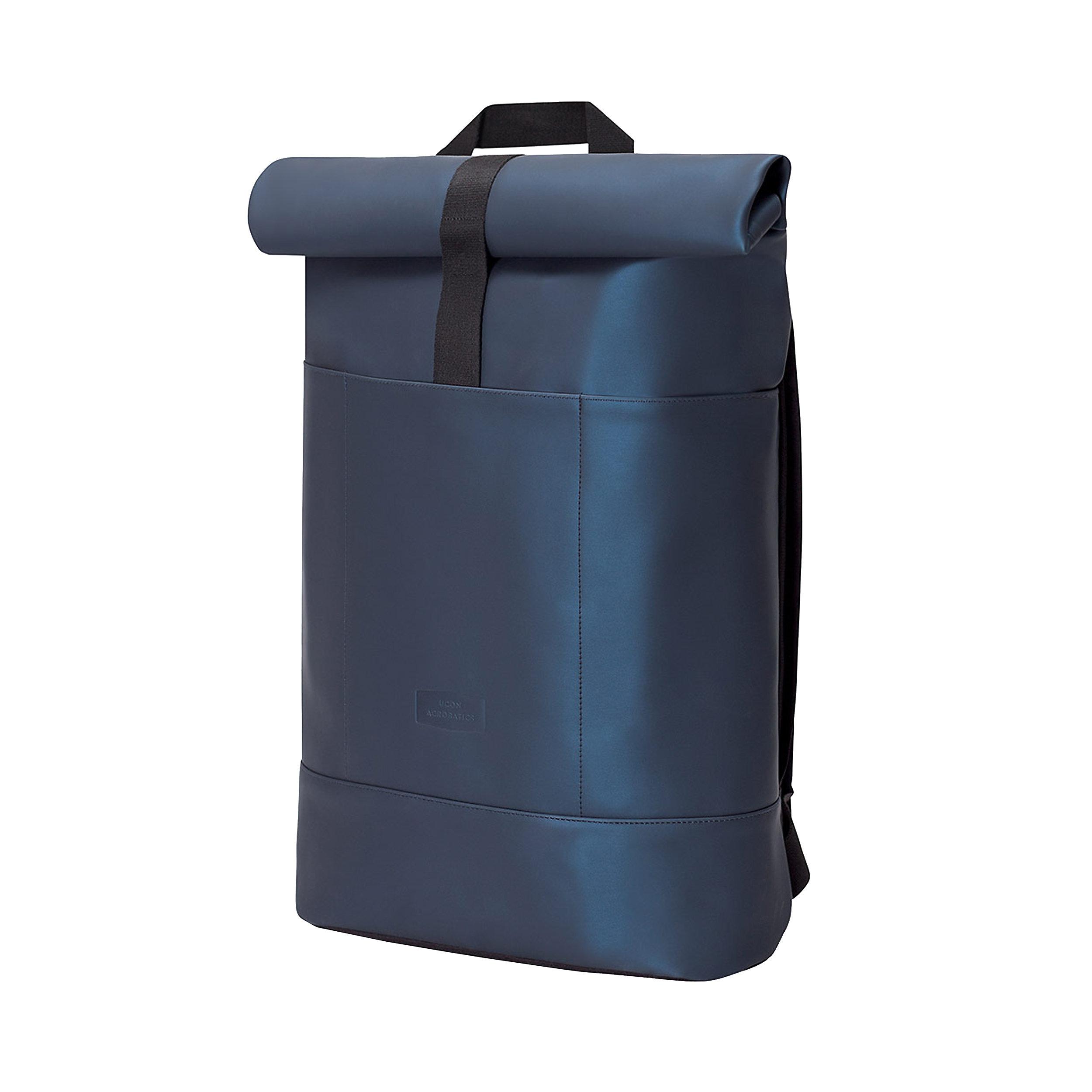 Rucksack Hajo 15,4 Zoll Metallic Series M 20 Liter