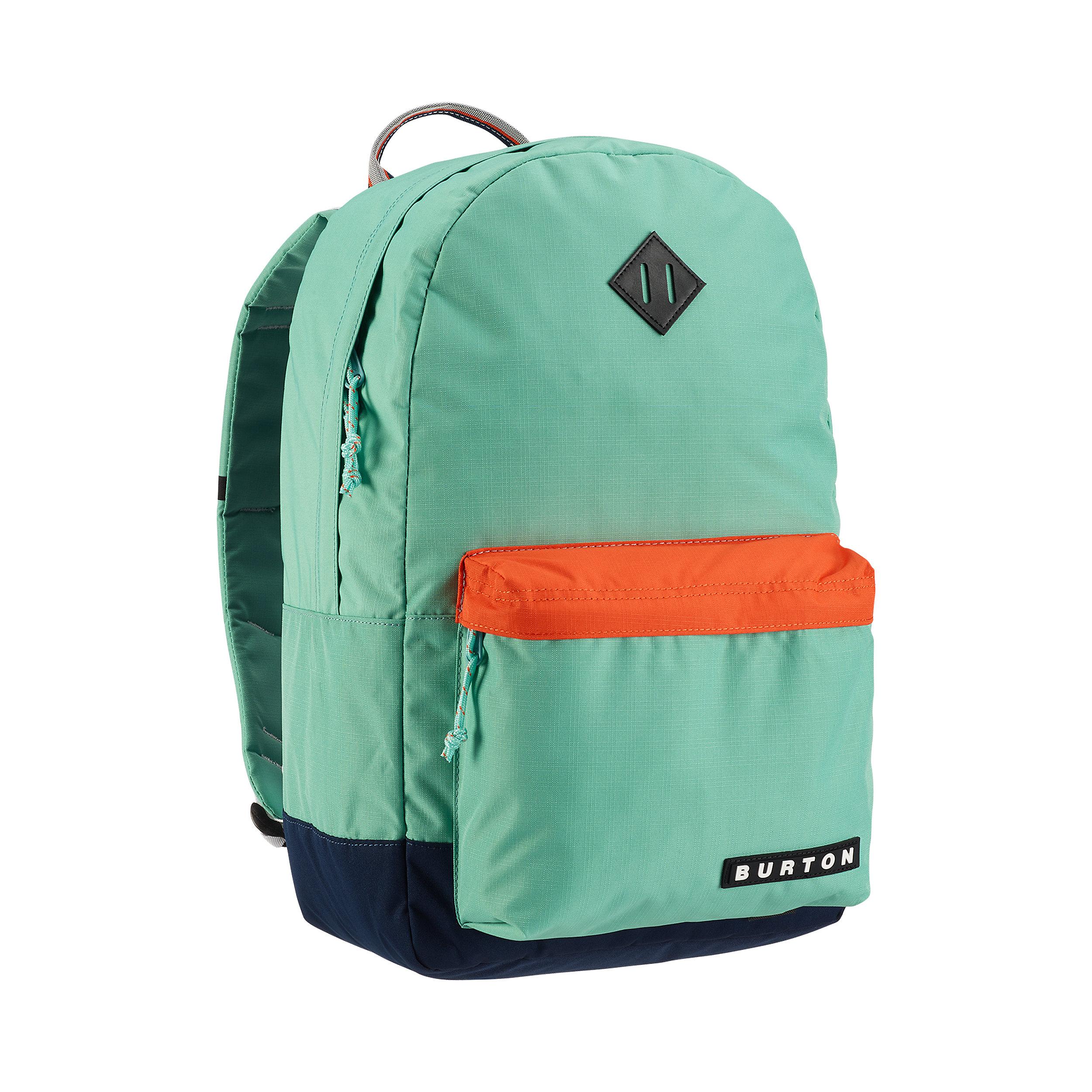 Backpack Kettle 14,5 inch 20 Liter