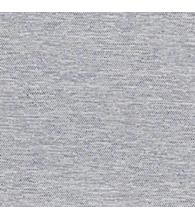 Light Grey Crosshatch [01866]