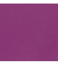 Grateful Pink [1968]
