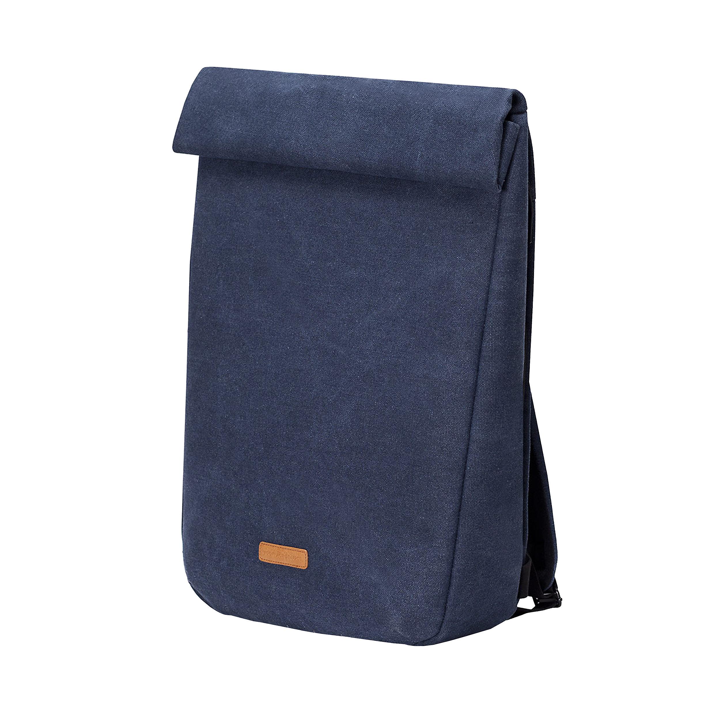 """Backpack Adan 15"""" Original Series M 16 Liter"""