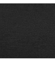 TNF Black Heather [KS7]
