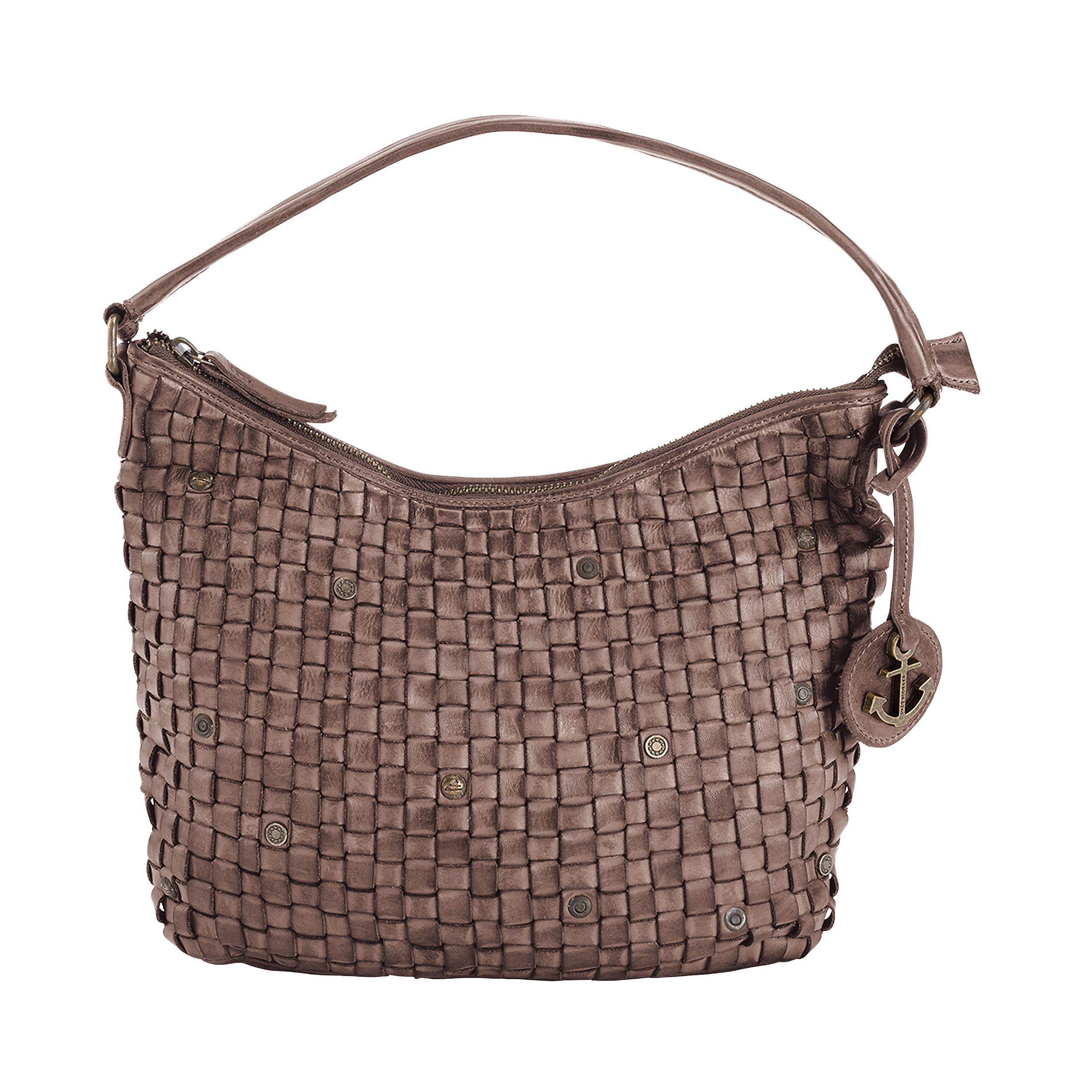 Handtasche Mila Softweaving