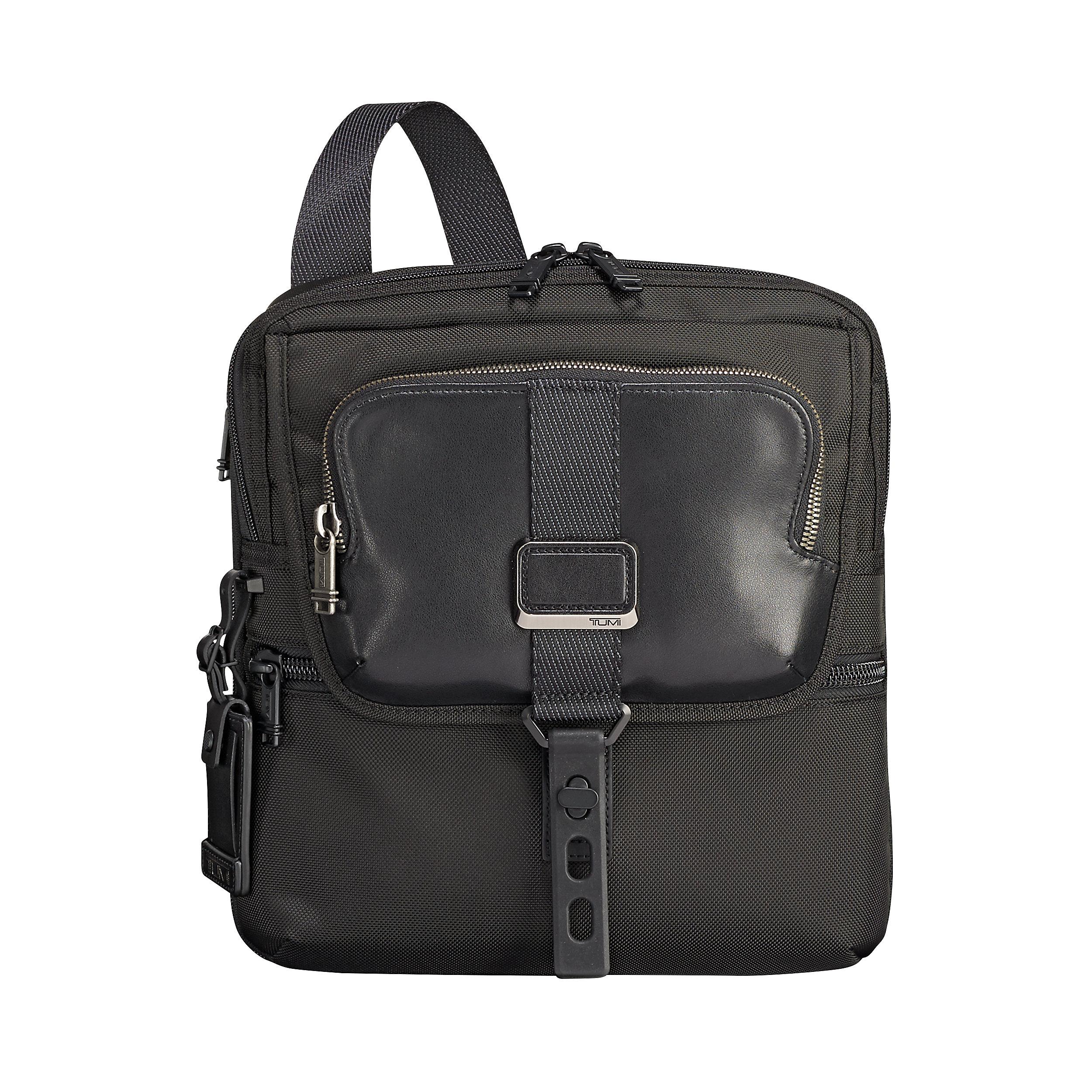 Crossbody Bag Arnold EXP Alpha Bravo