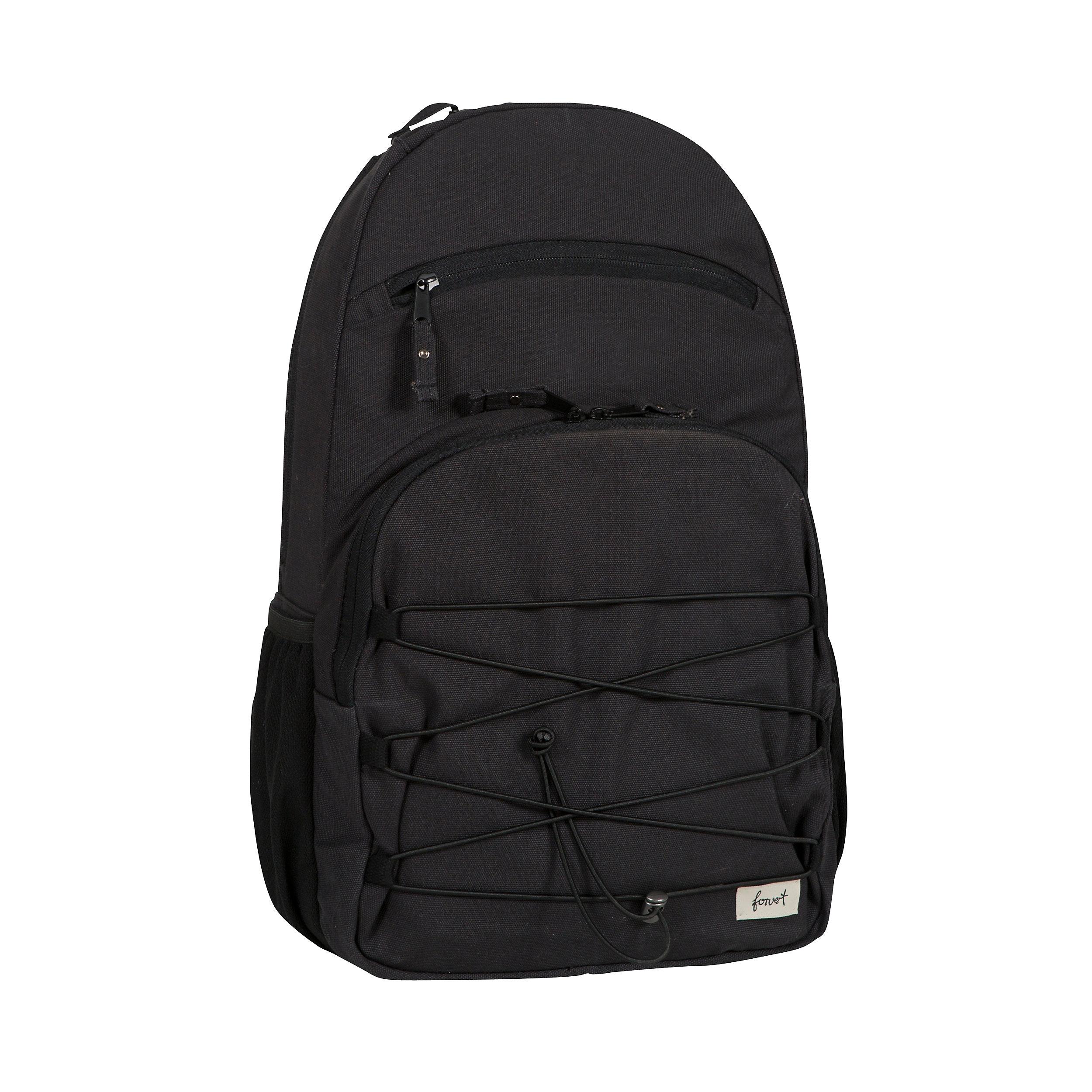 "Backpack Conan 15"" M 18 Liter"