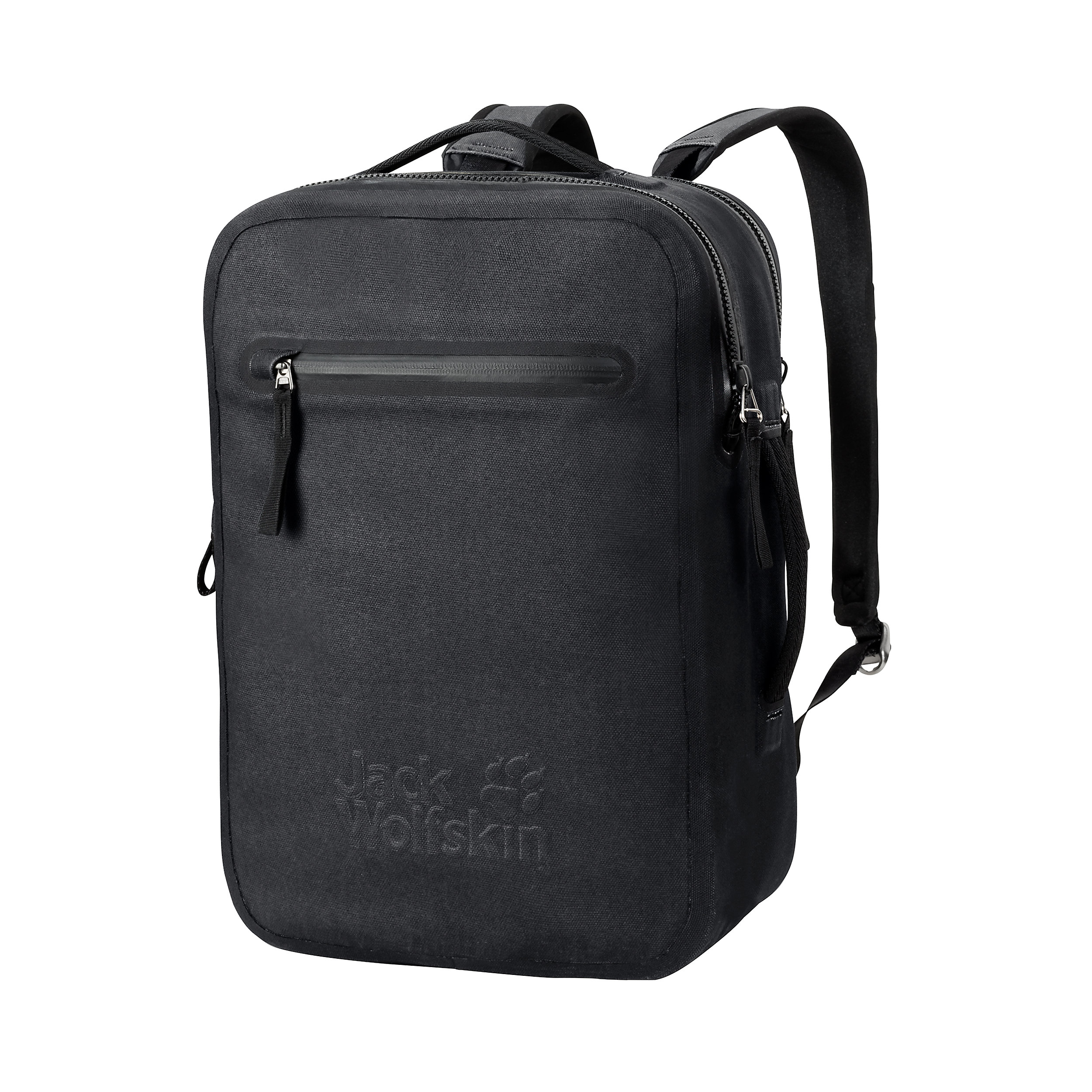 "Backpack Boxcar 20 10"" Hermetic Series M"