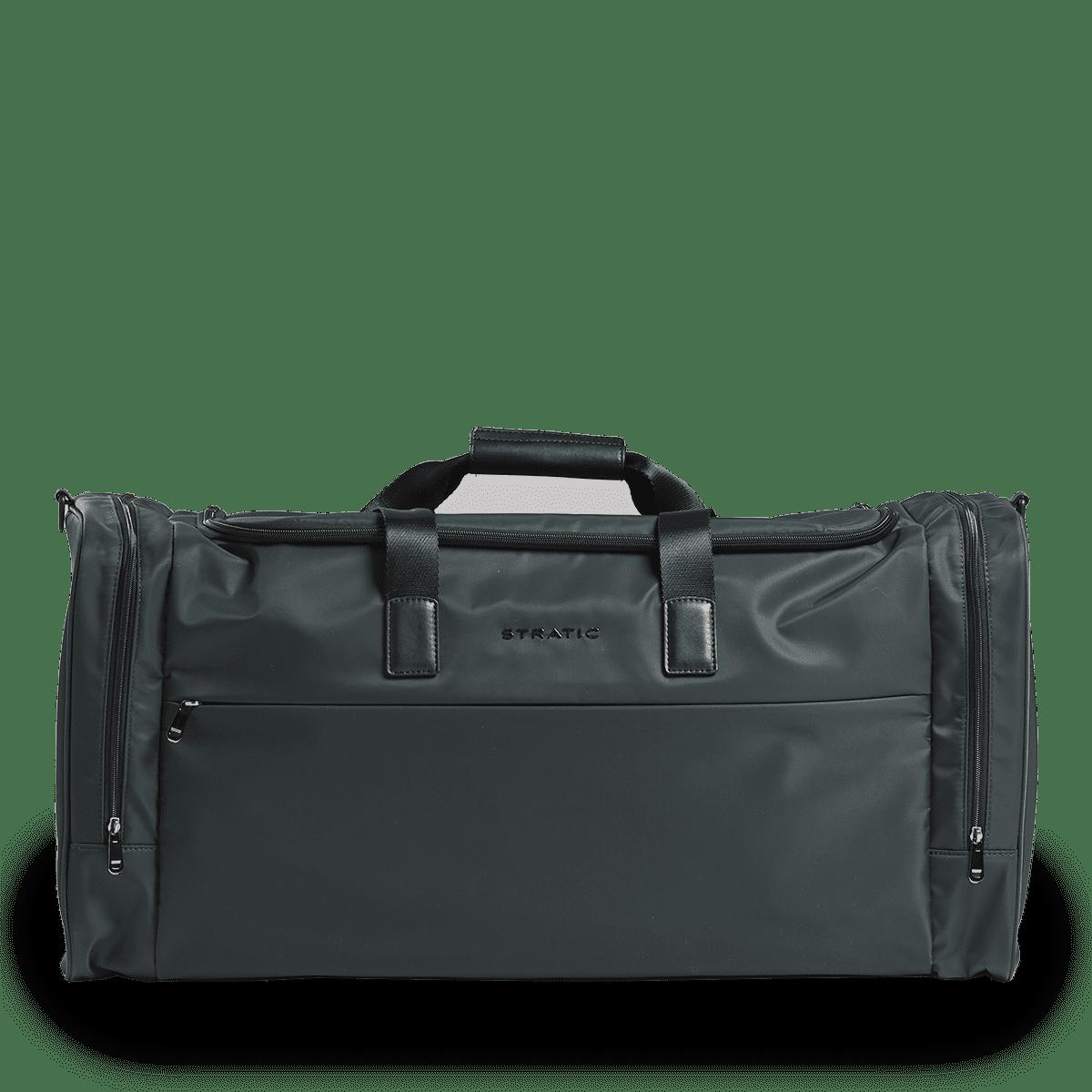 Travel Bag L, 82 Liter, Pure - Dark Green
