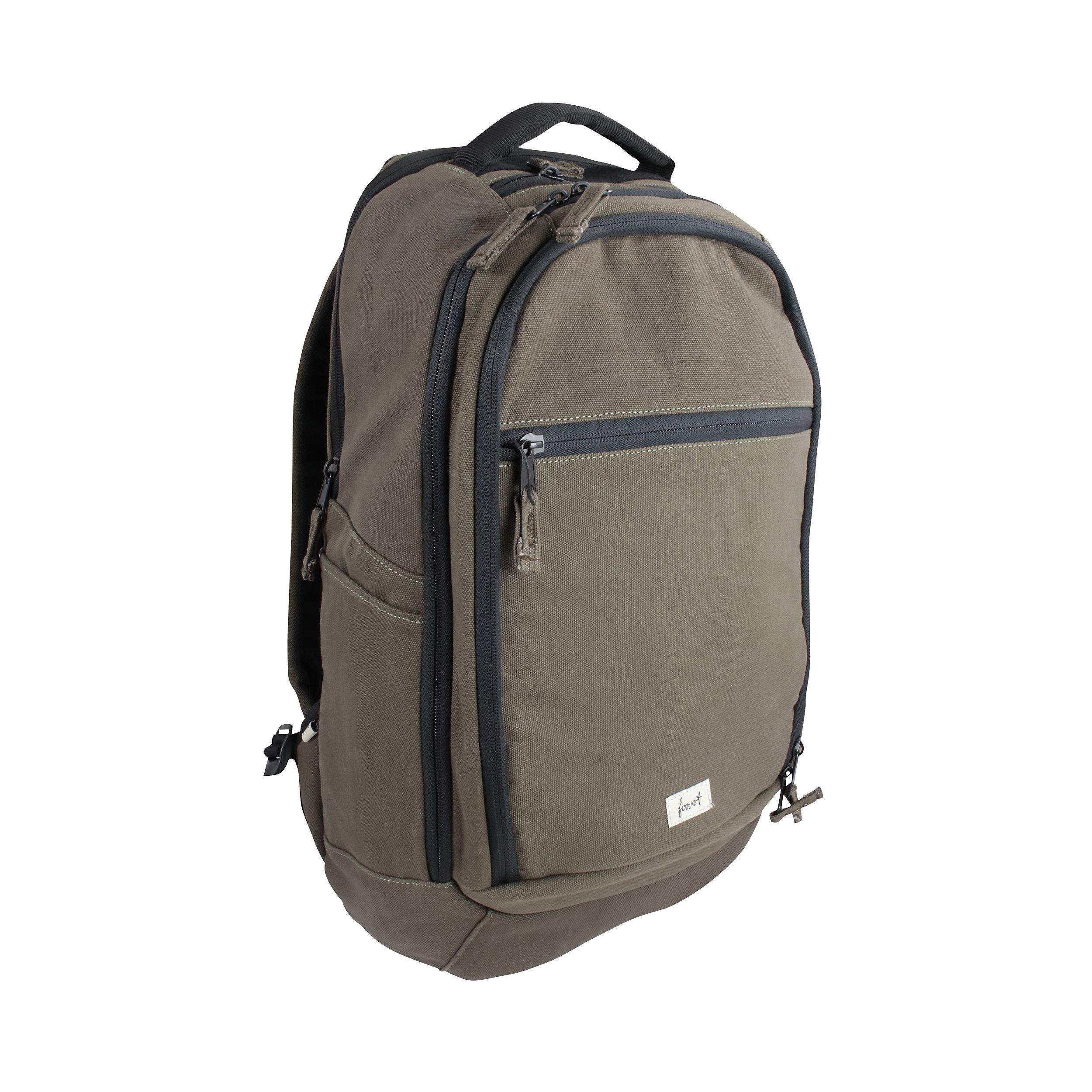 """Backpack Conny 15"""" M 23 Liter"""