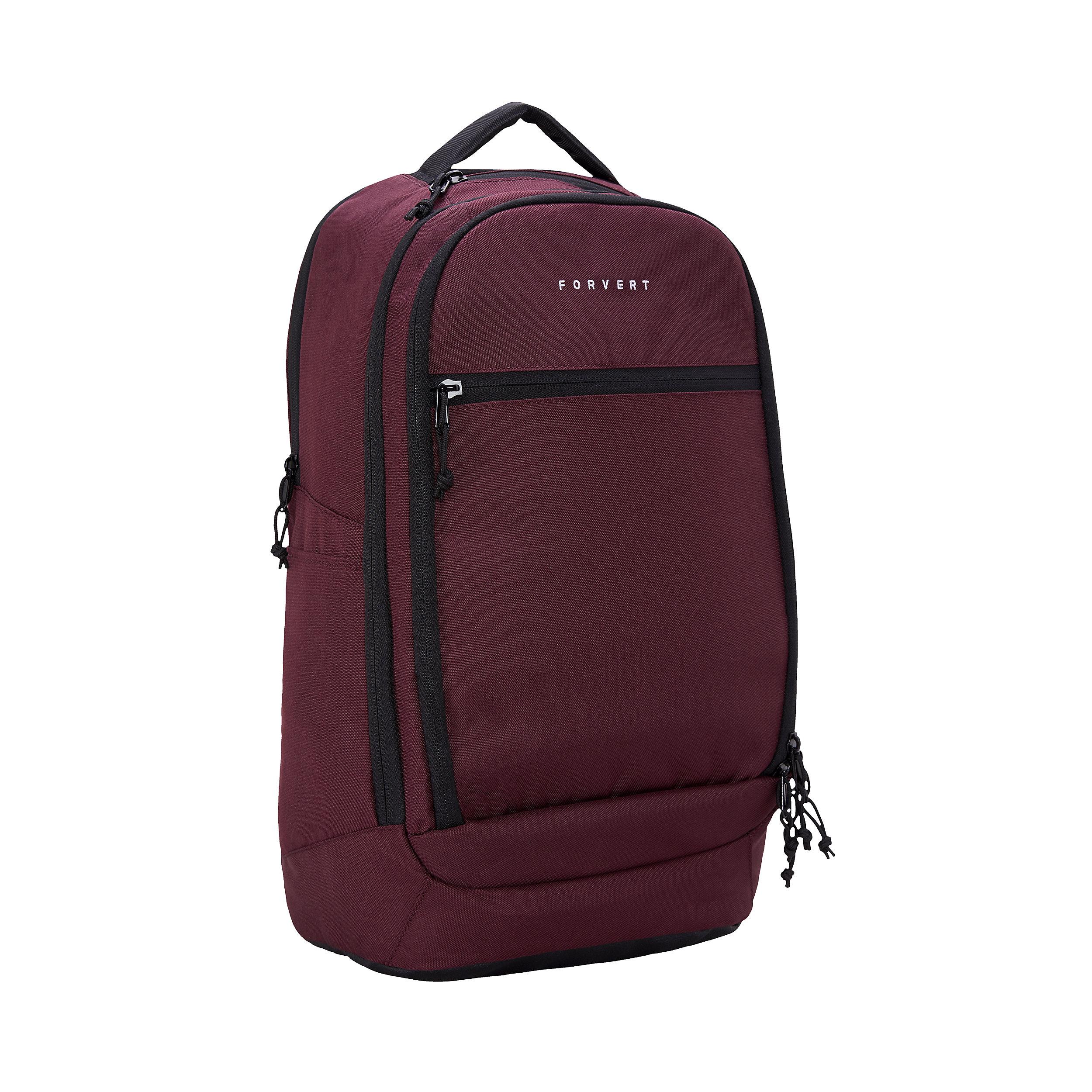 """Backpack Leo 15"""" M 23 Liter"""