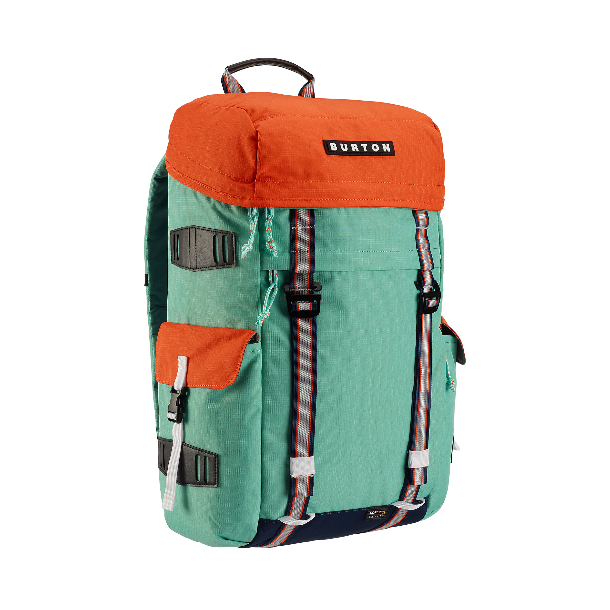 Backpack Anex 18 inch 28 Liter