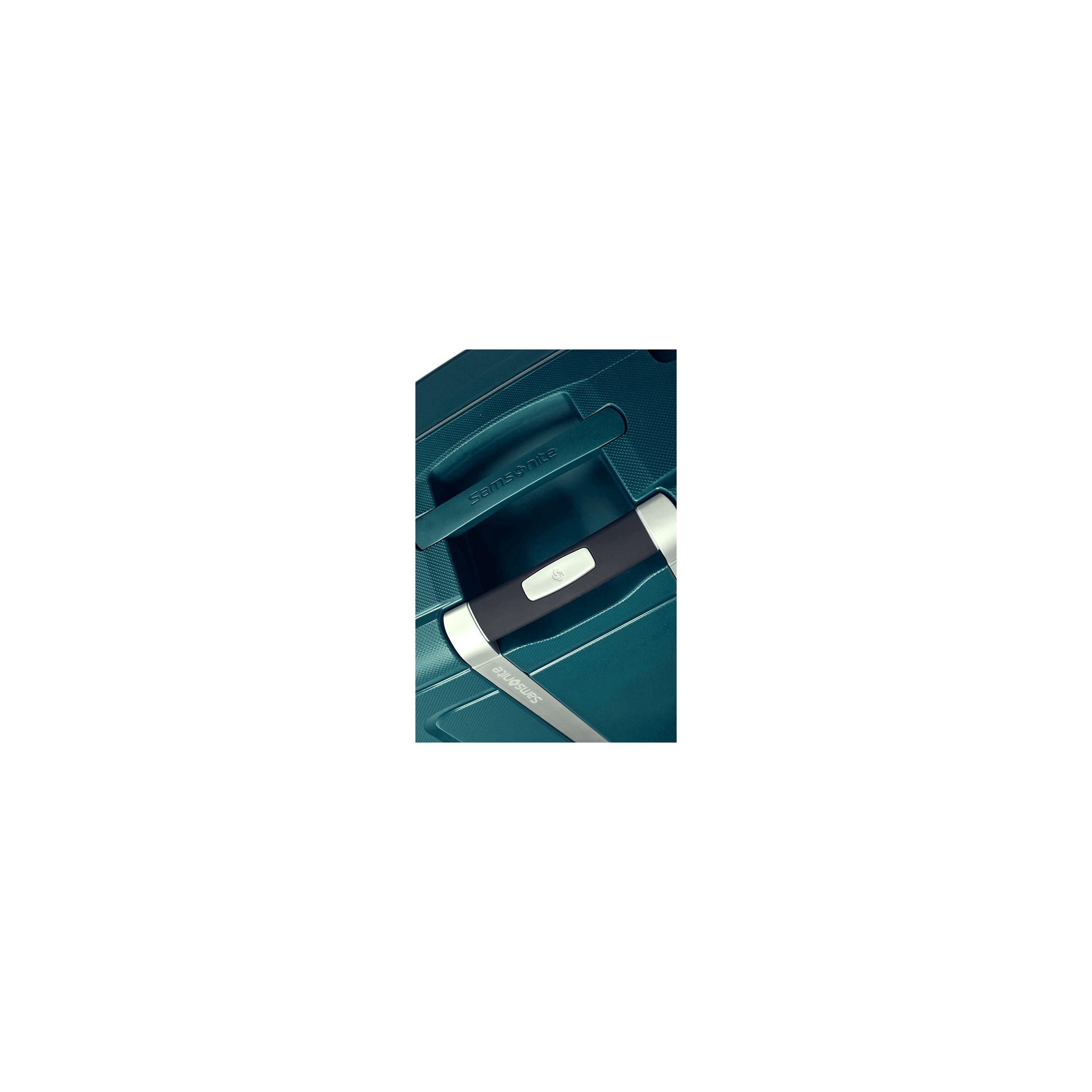 Spinner 75/28 mit 4 Rollen S'Cure DLX L 102 Liter