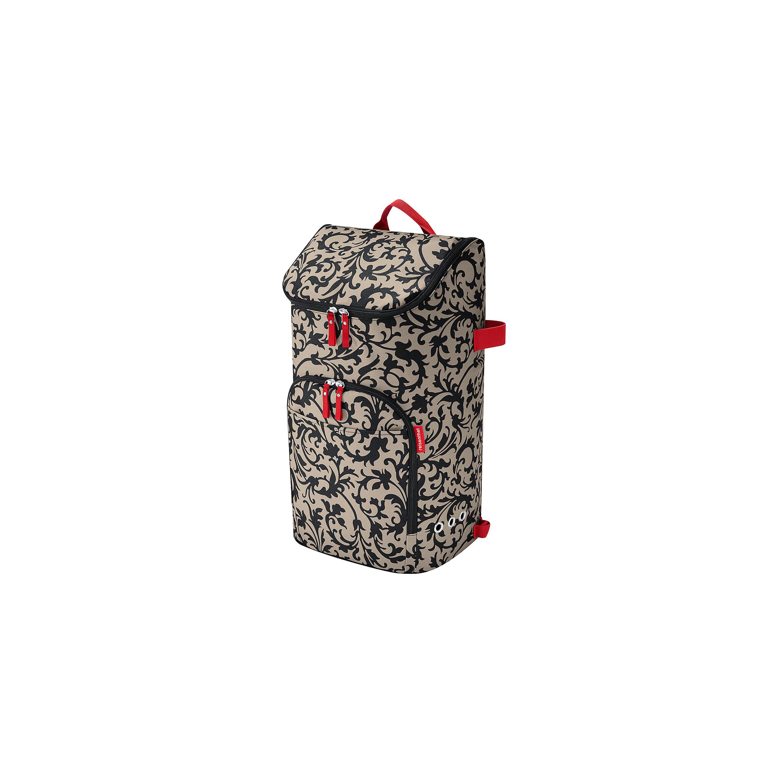 Citycruiser Bag Shopping 45 Liter