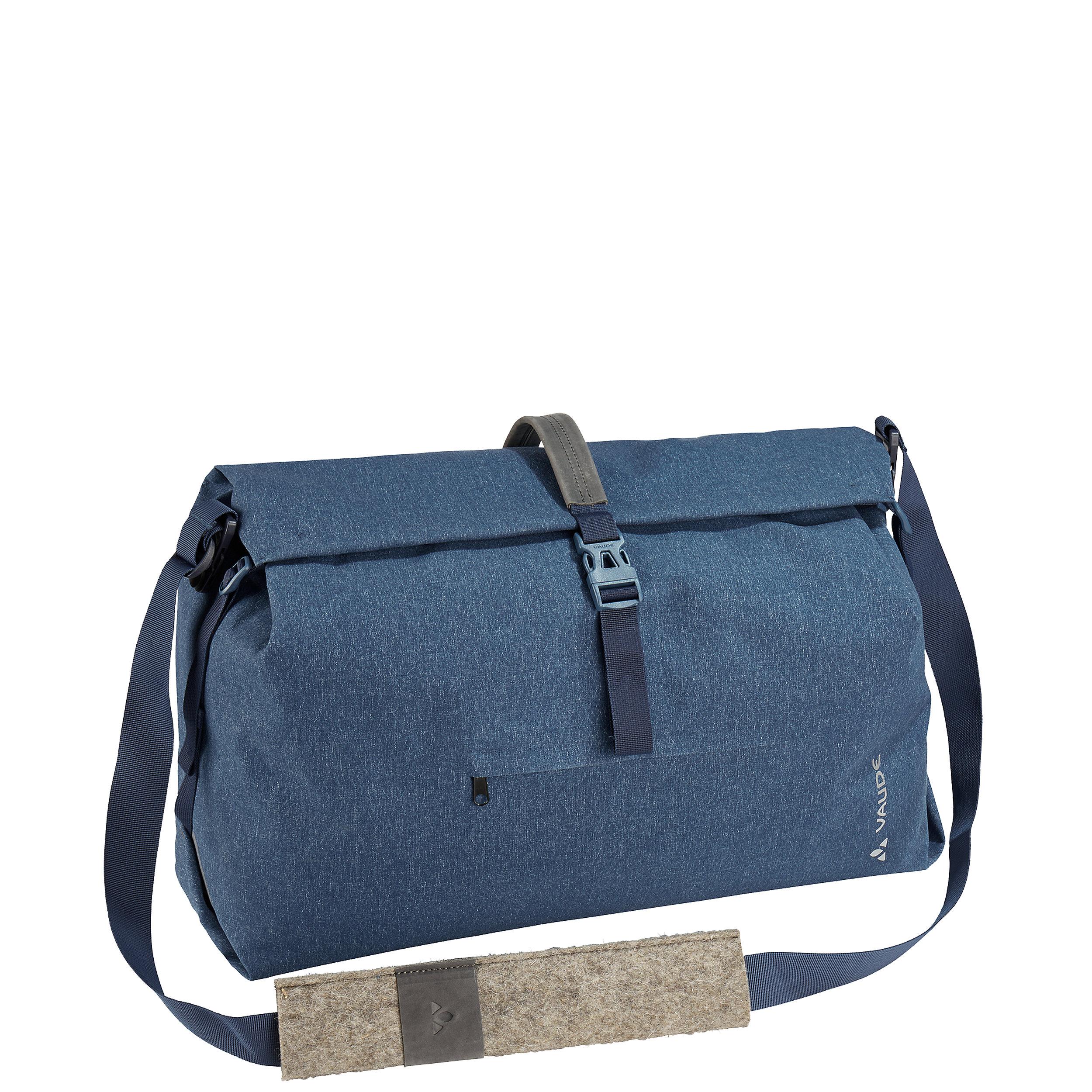 Messenger Bag Bodnegg Made in Germany 35 Liter