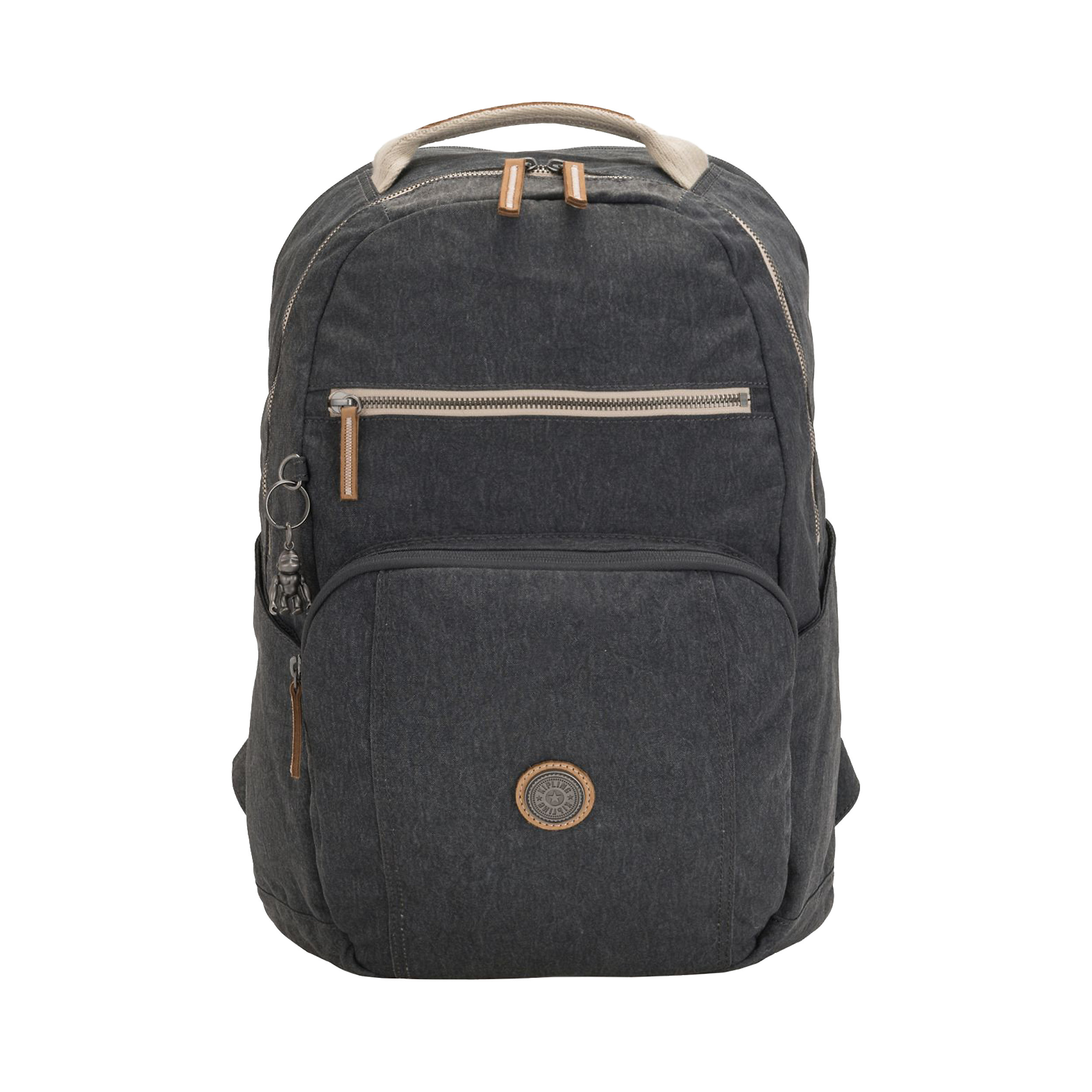 Backpack Troy L Edgeland + 23 Liter