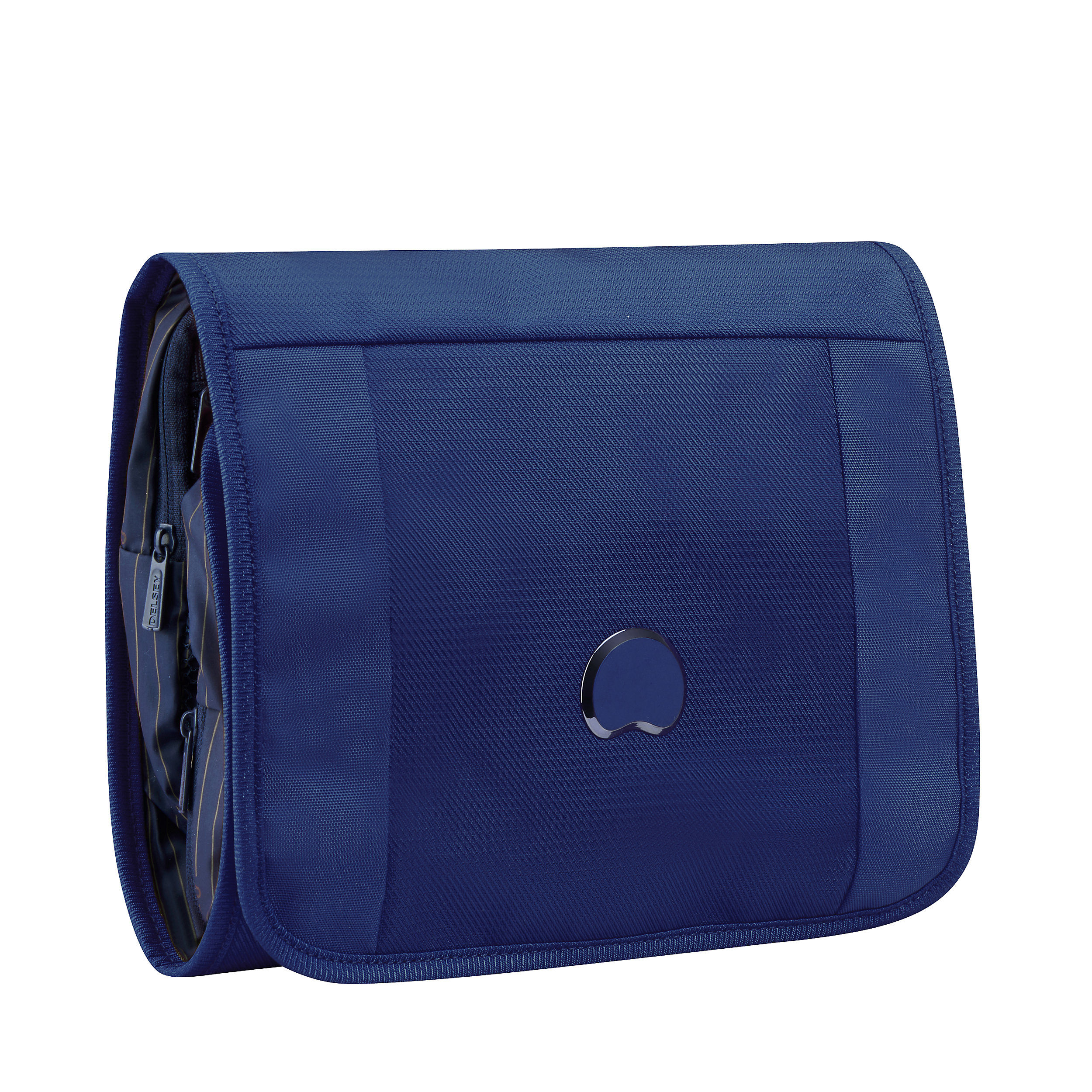 Toiletry Bag foldable Montmartre Air 2.0 3 Liter