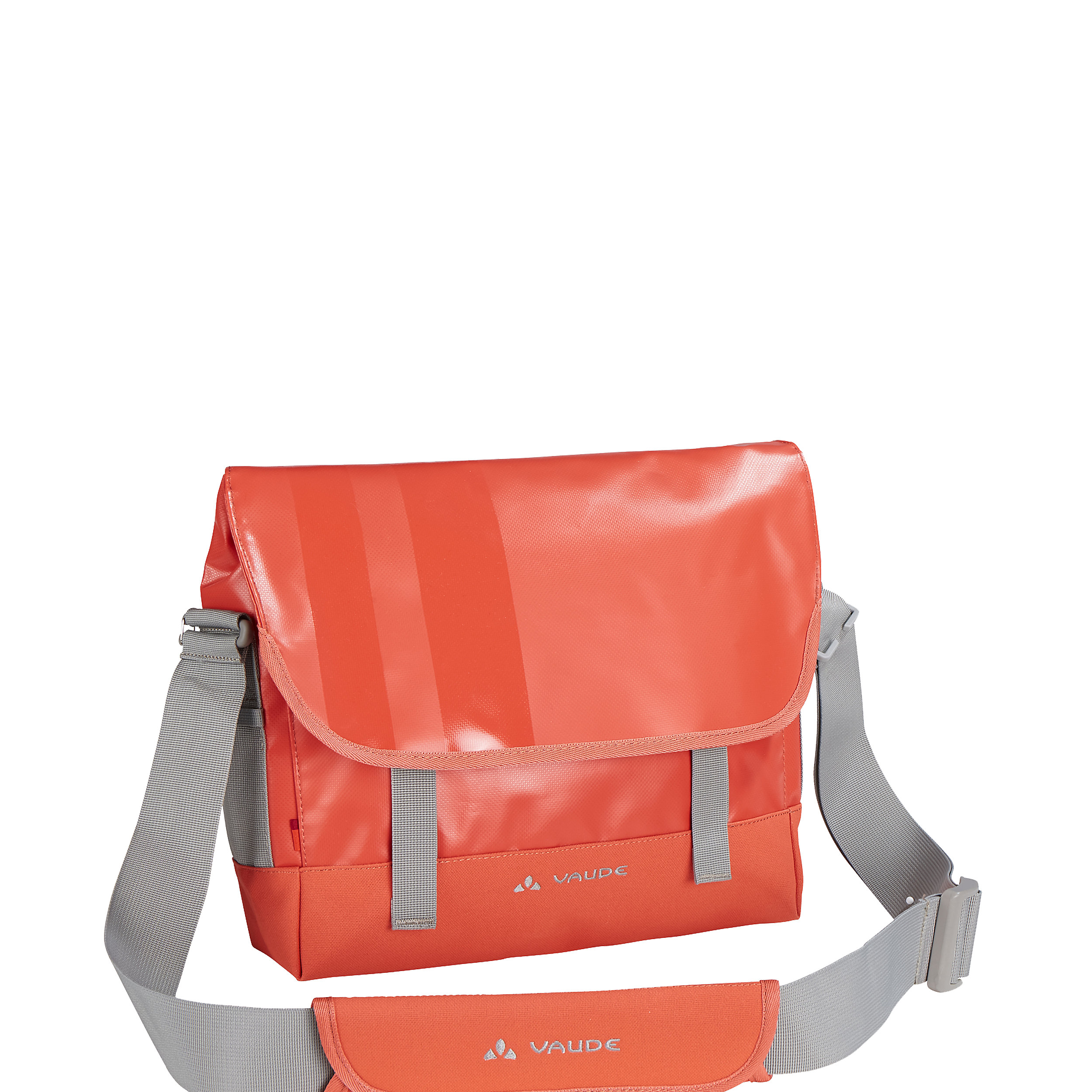 Messenger Bag Wista II S Wash Off 3.0 8 Liter