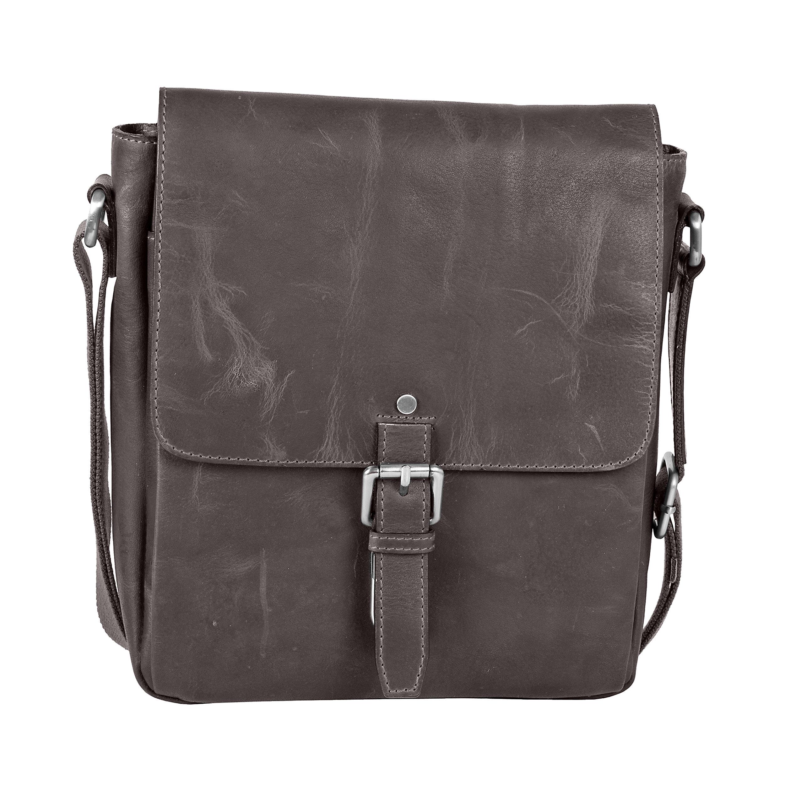 Crossbody Bag S Glasgow Christmas Edition
