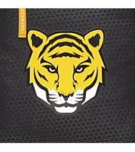 Tiger Team [060]