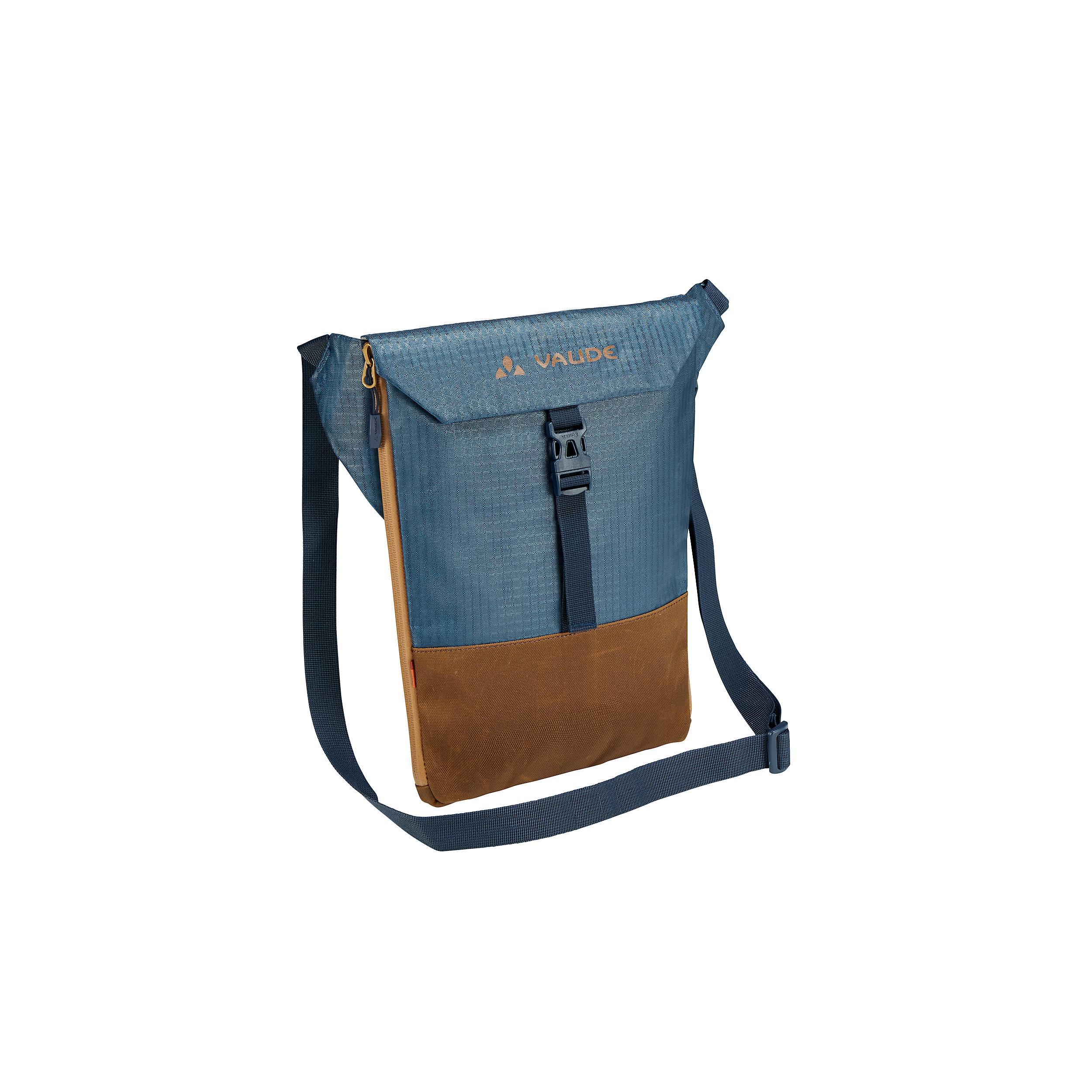 Crossbody Bag CityAcc reversible City 3.5 Liter